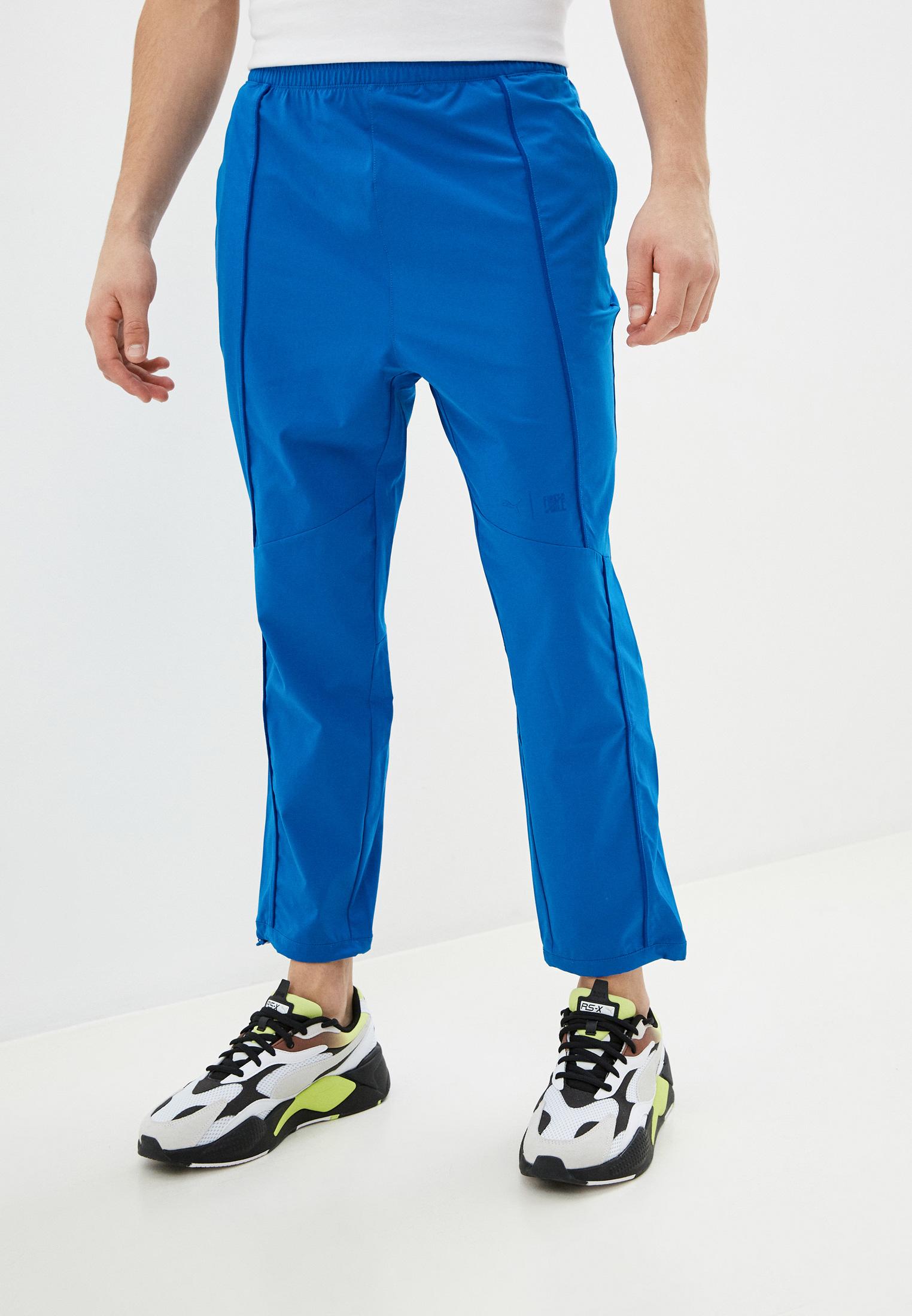 Мужские брюки Puma 519459