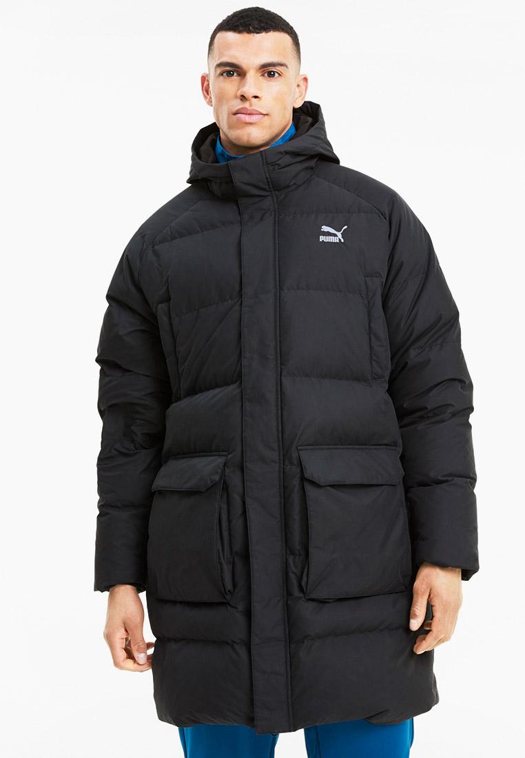Мужская верхняя одежда Puma 597551
