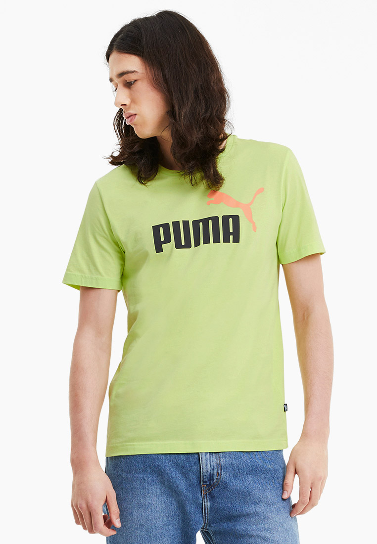Футболка Puma 583714