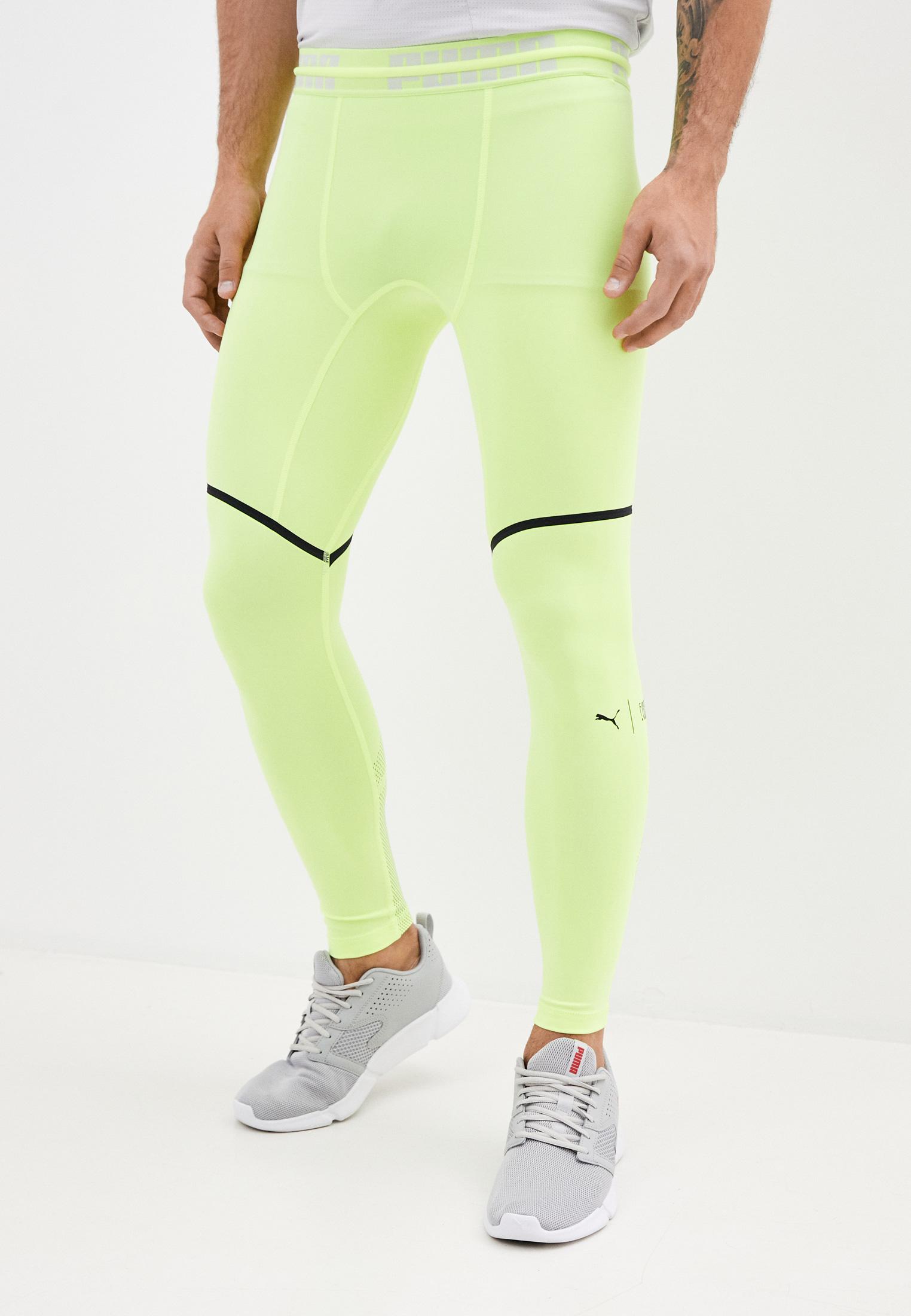 Мужские брюки Puma 519457