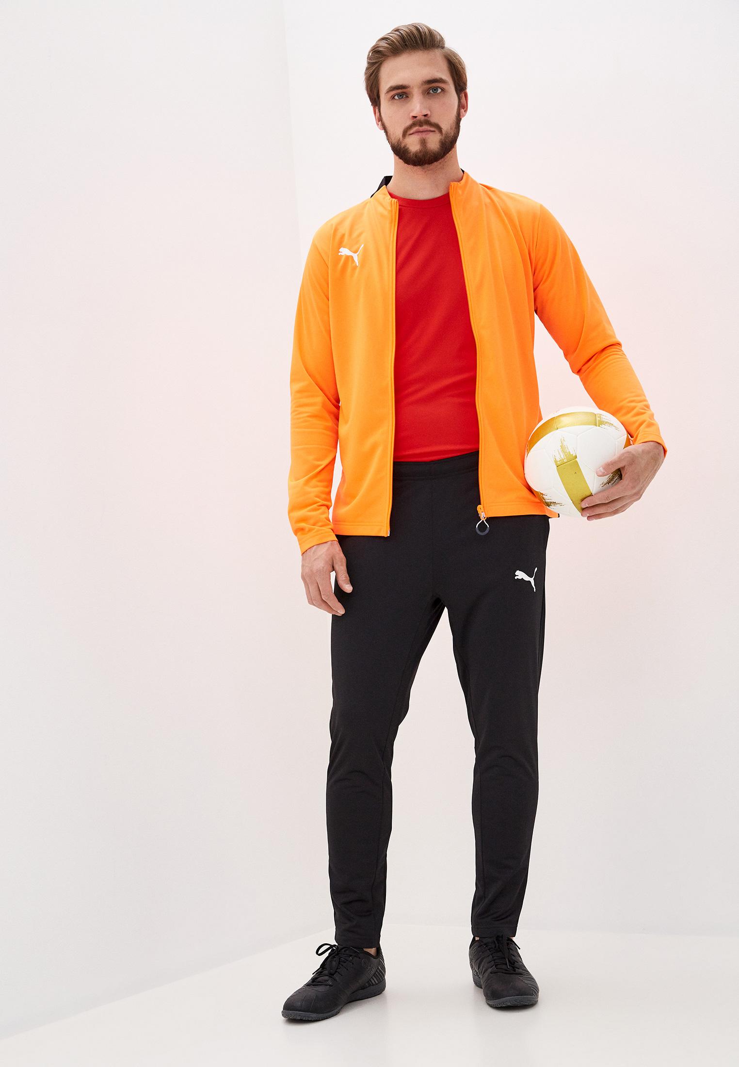 Спортивный костюм Puma 656818