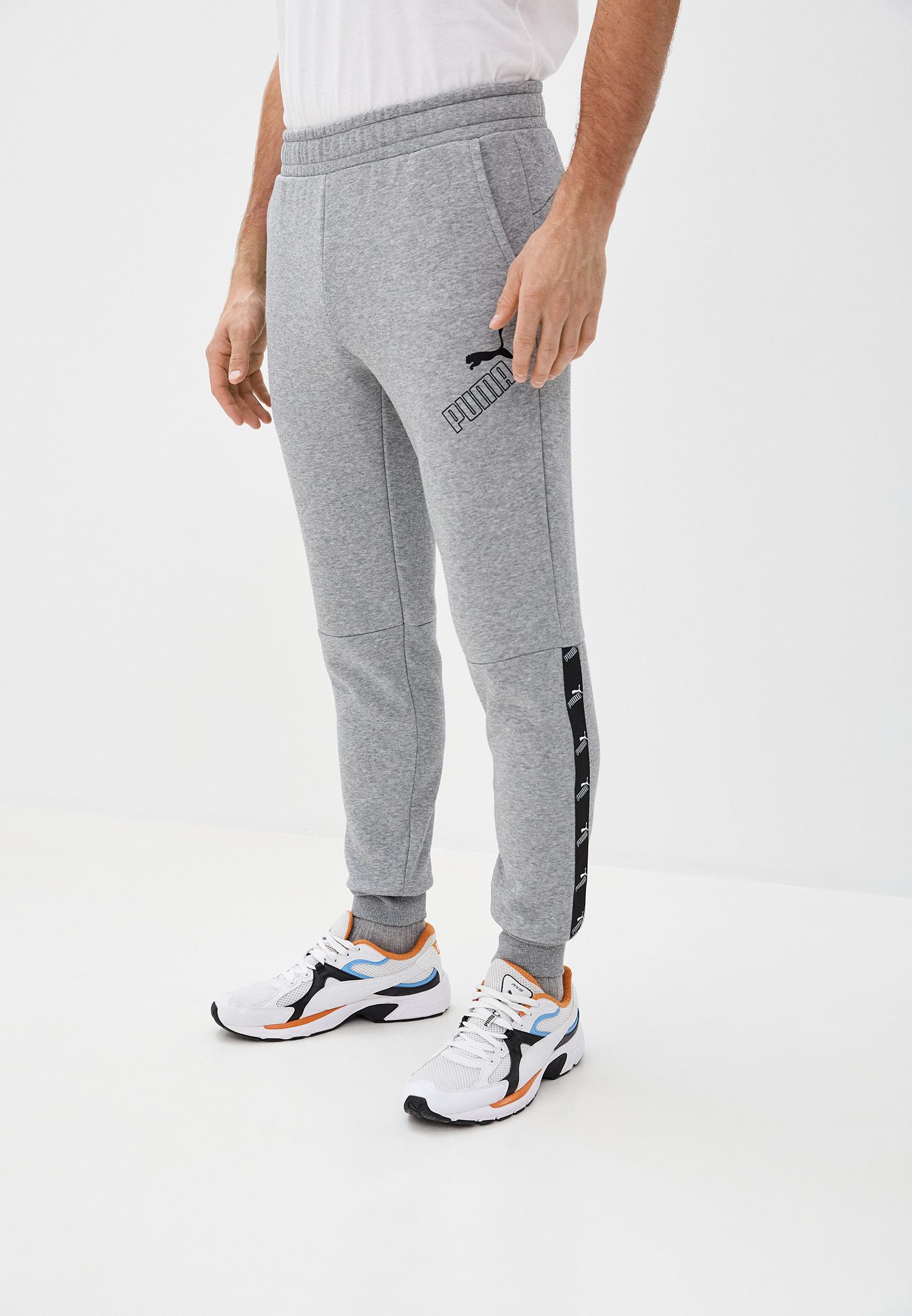 Мужские брюки Puma 583525