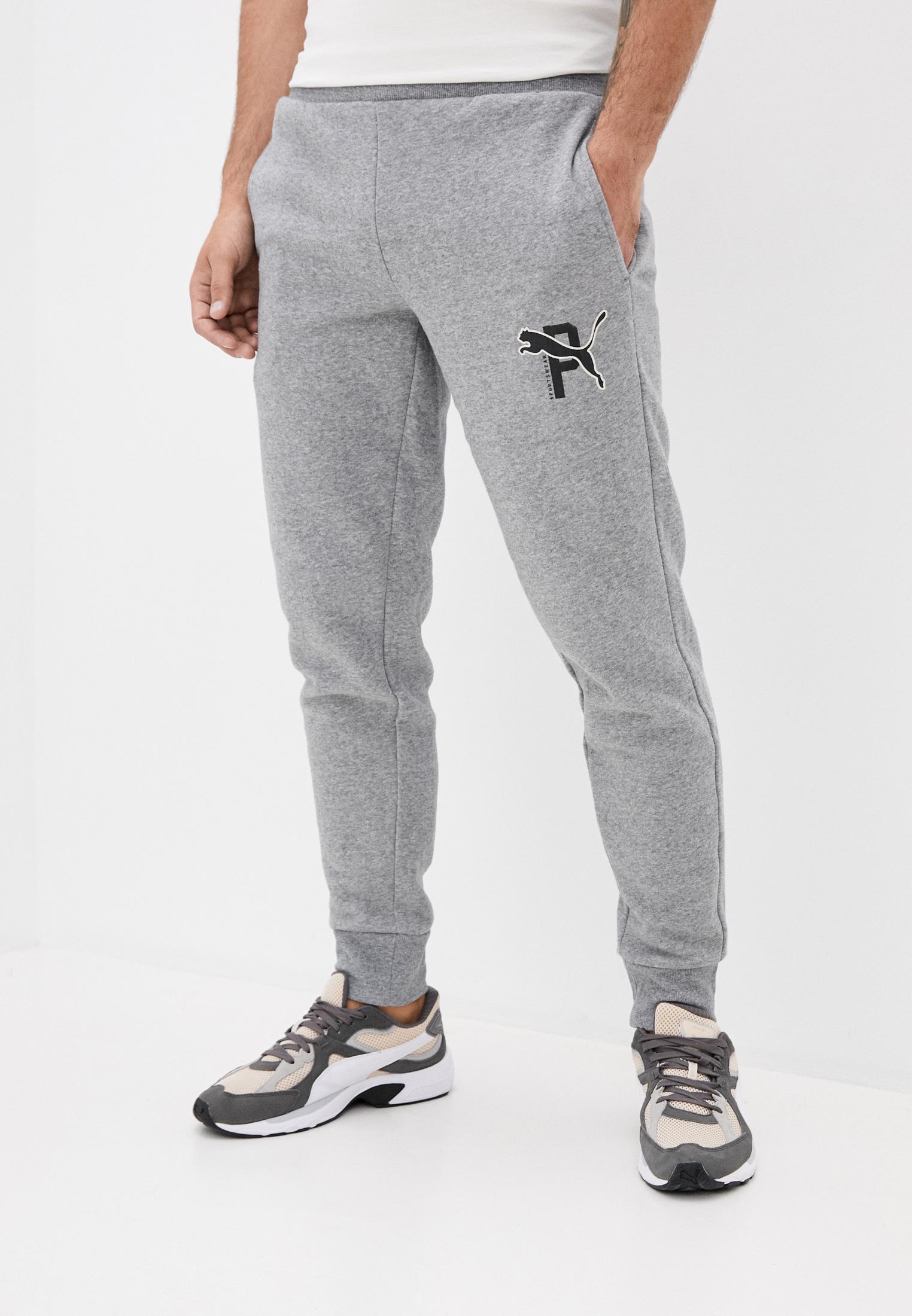 Мужские брюки Puma 583461