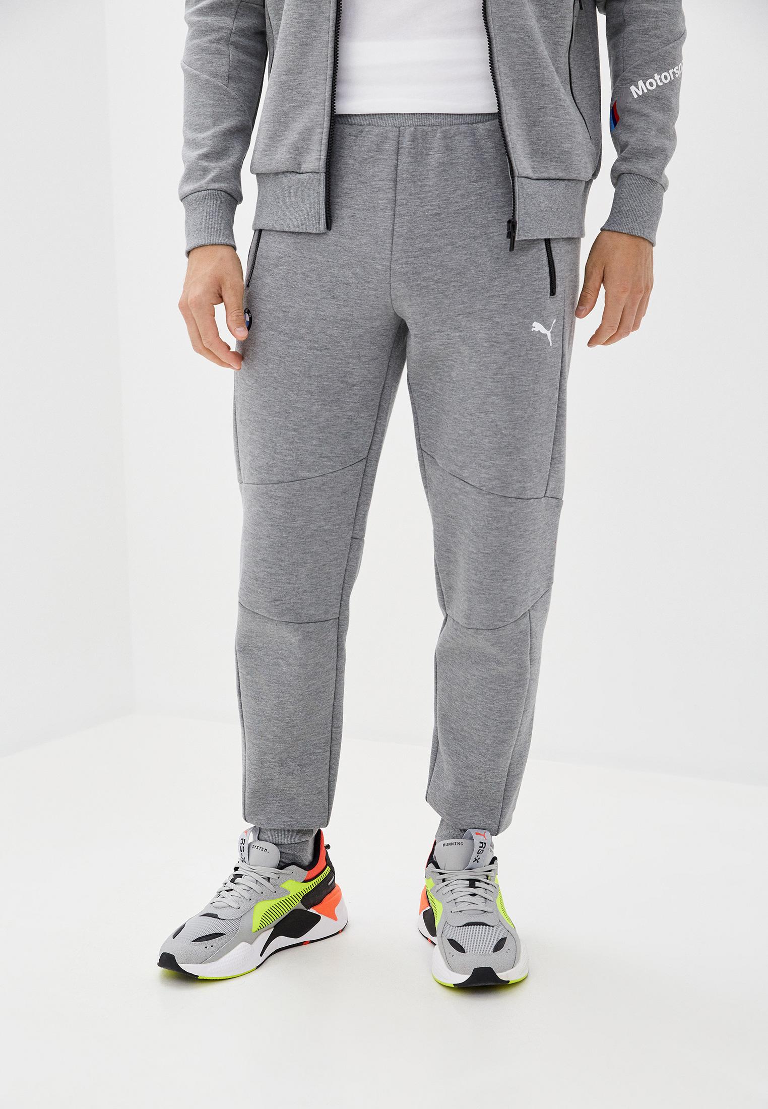 Мужские брюки Puma 599003