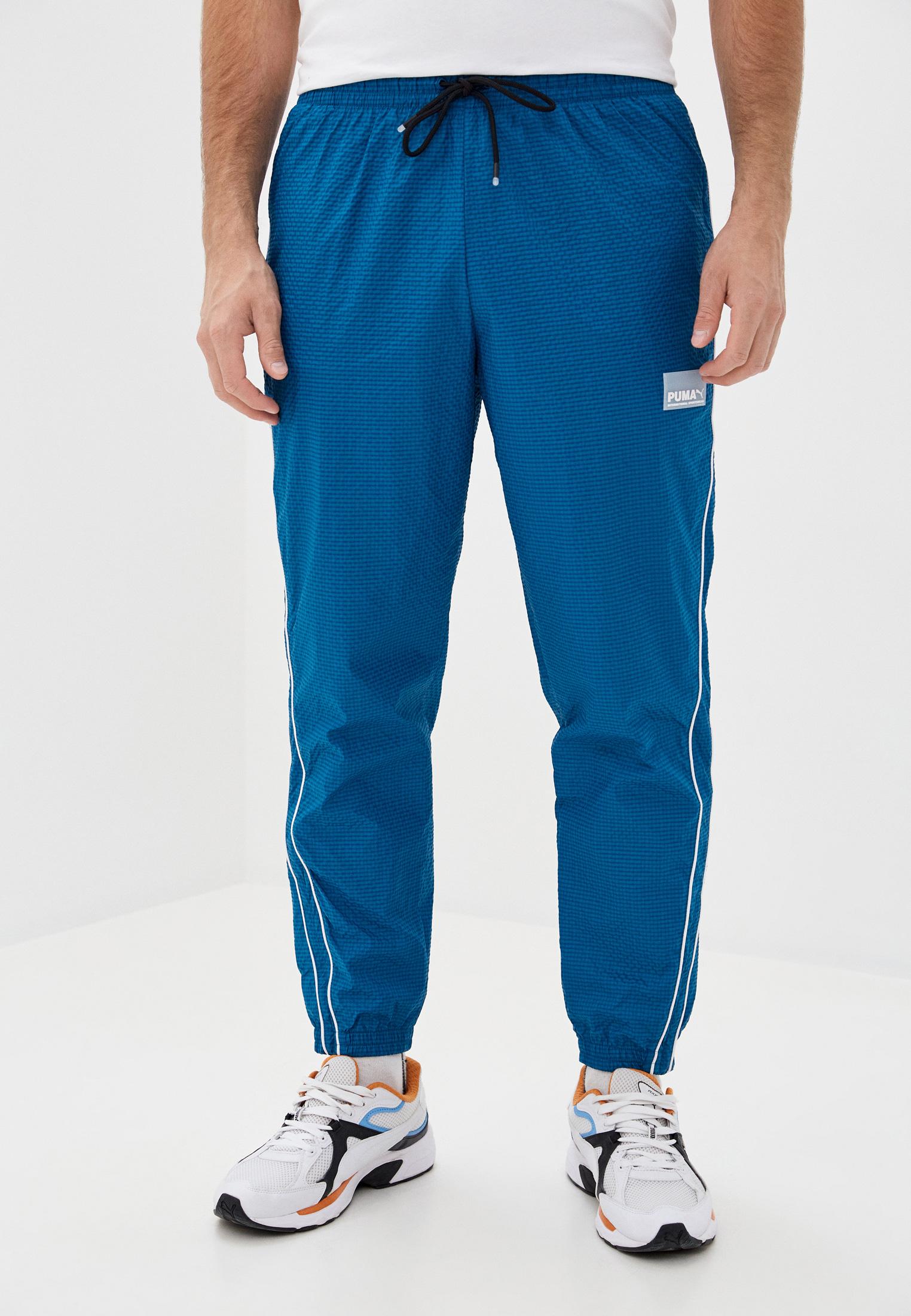 Мужские брюки Puma 597785