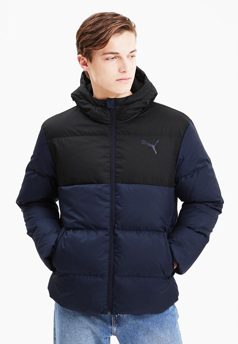 Мужская верхняя одежда Puma 582156