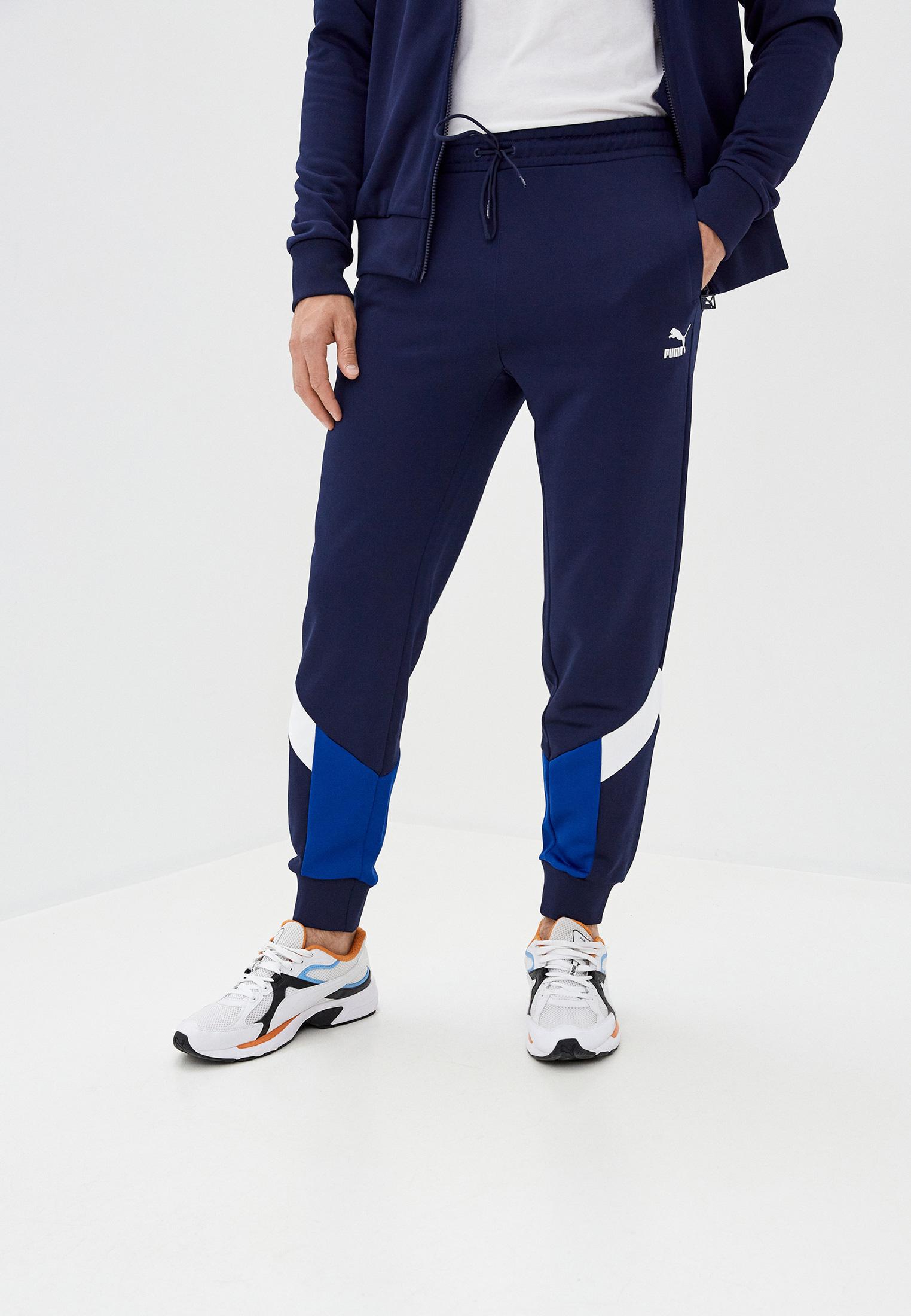 Мужские брюки Puma 597660