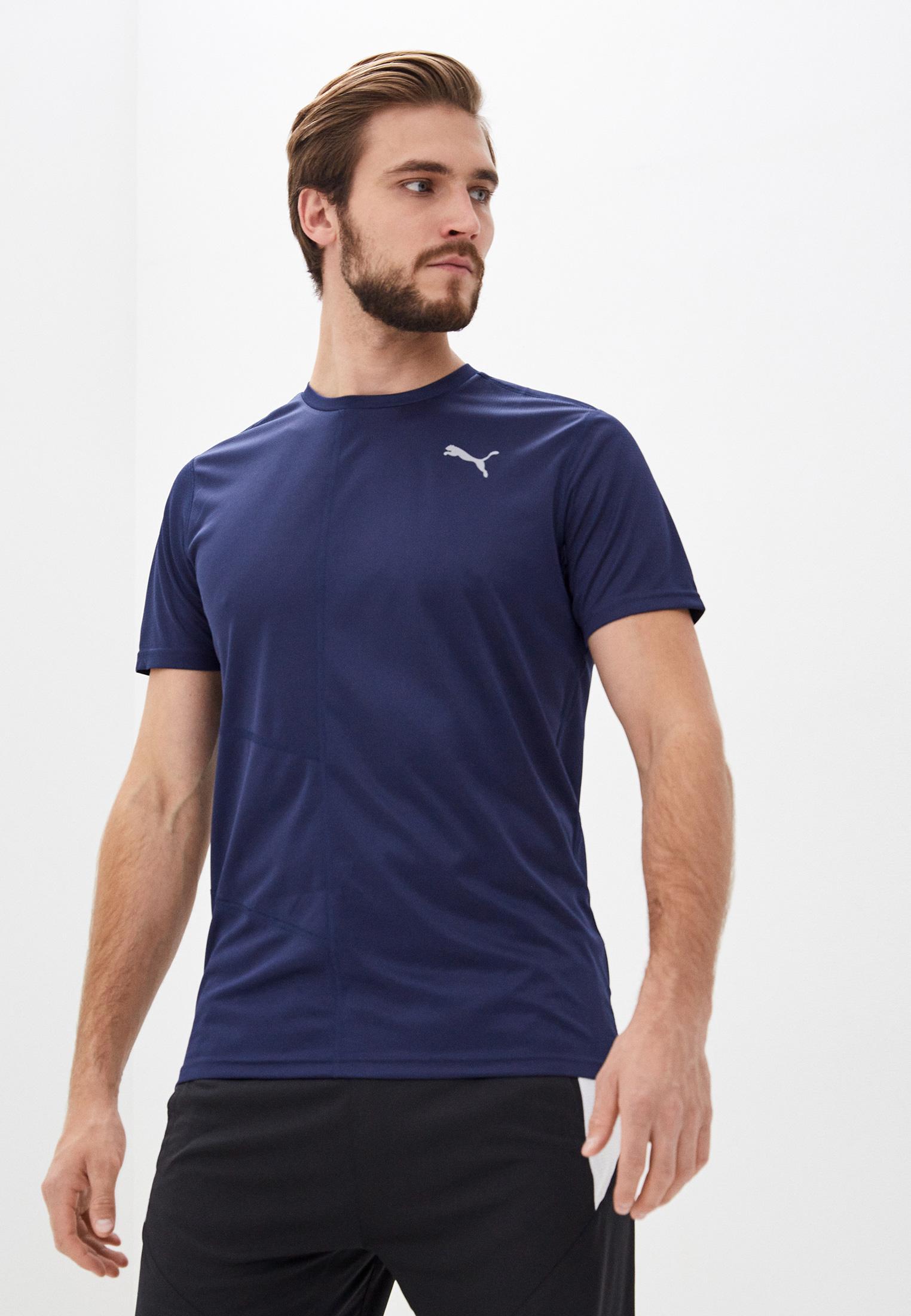 Спортивная футболка Puma (Пума) 518585