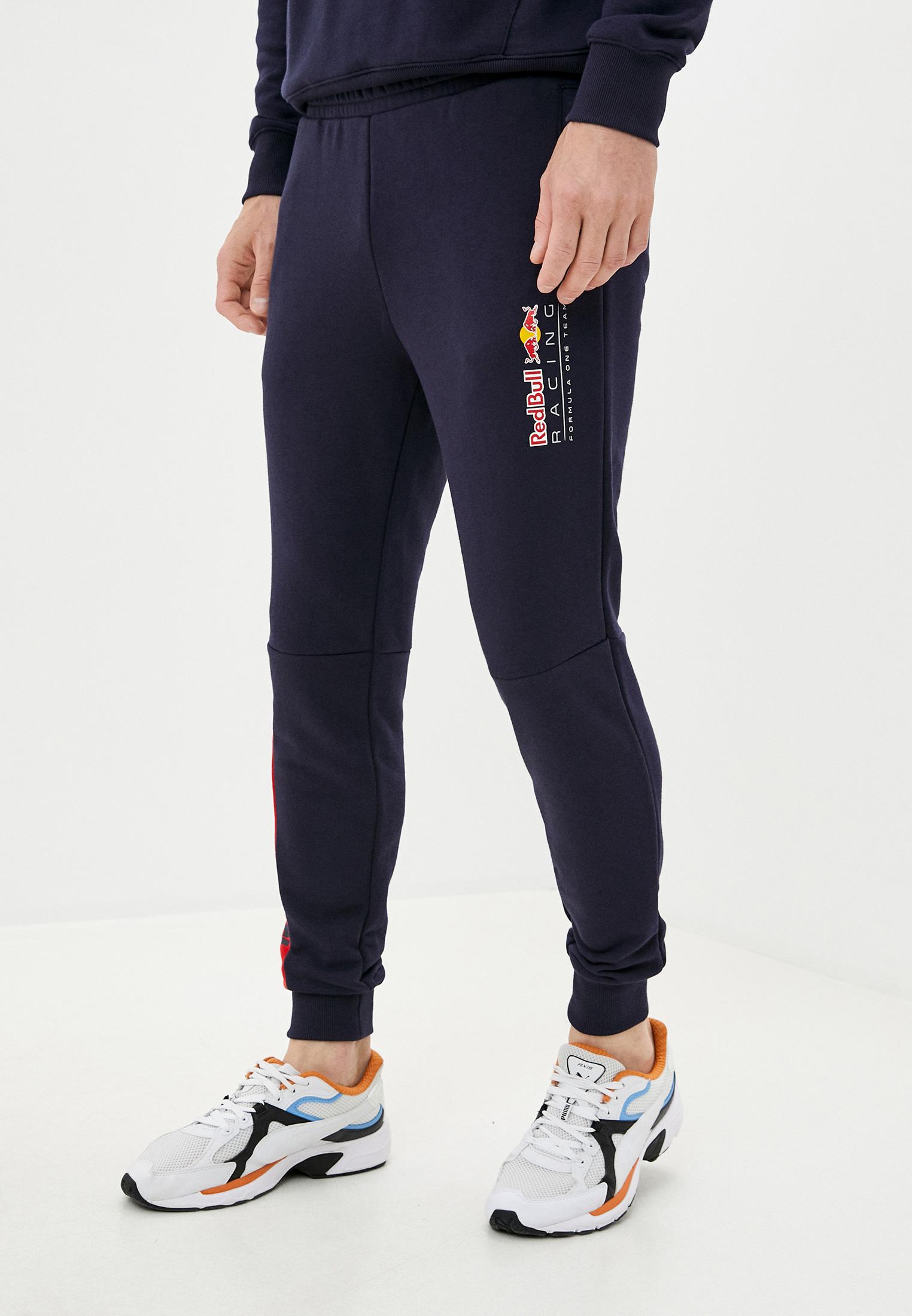 Мужские брюки Puma 763010
