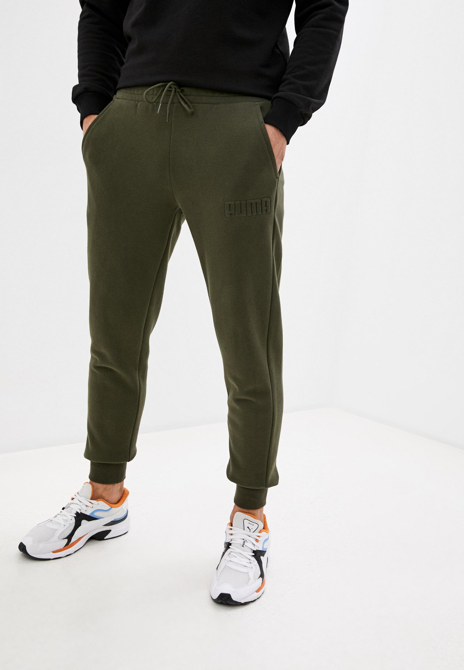 Мужские брюки Puma 583579