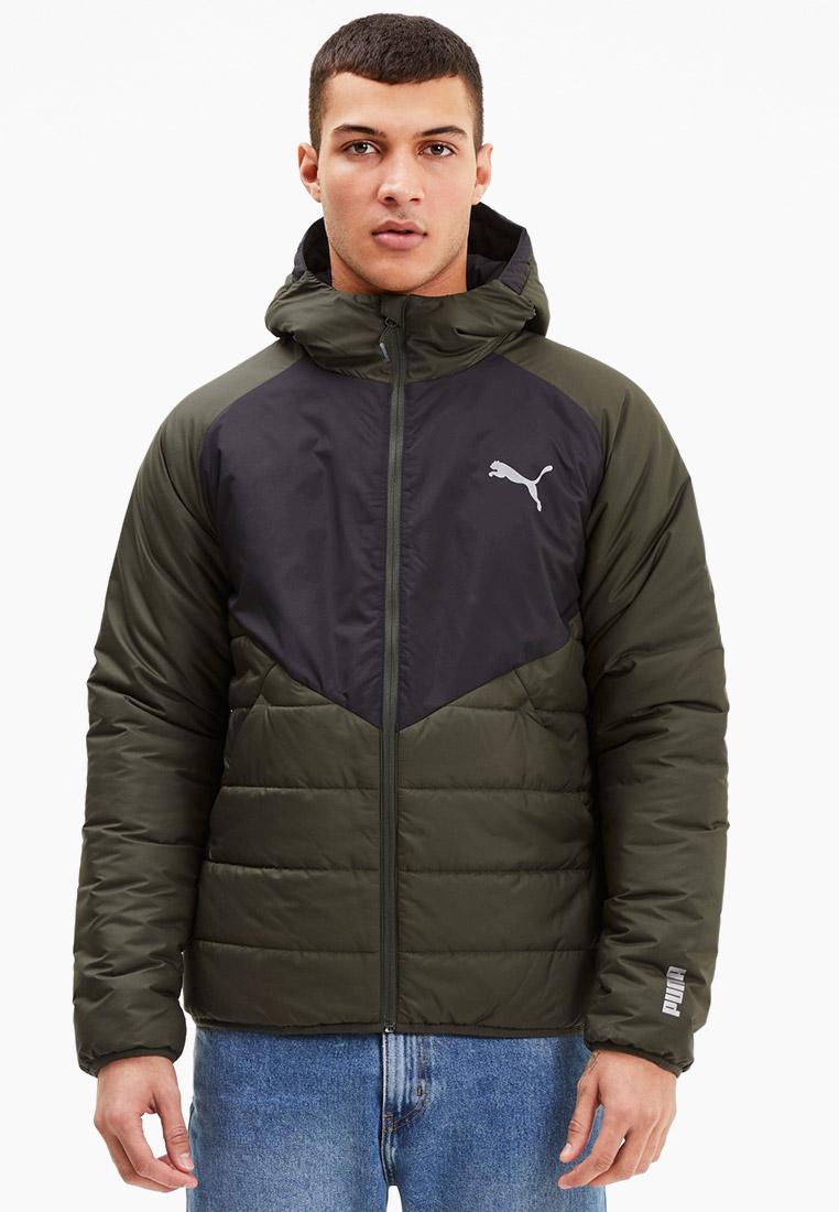 Мужская верхняя одежда Puma 582168