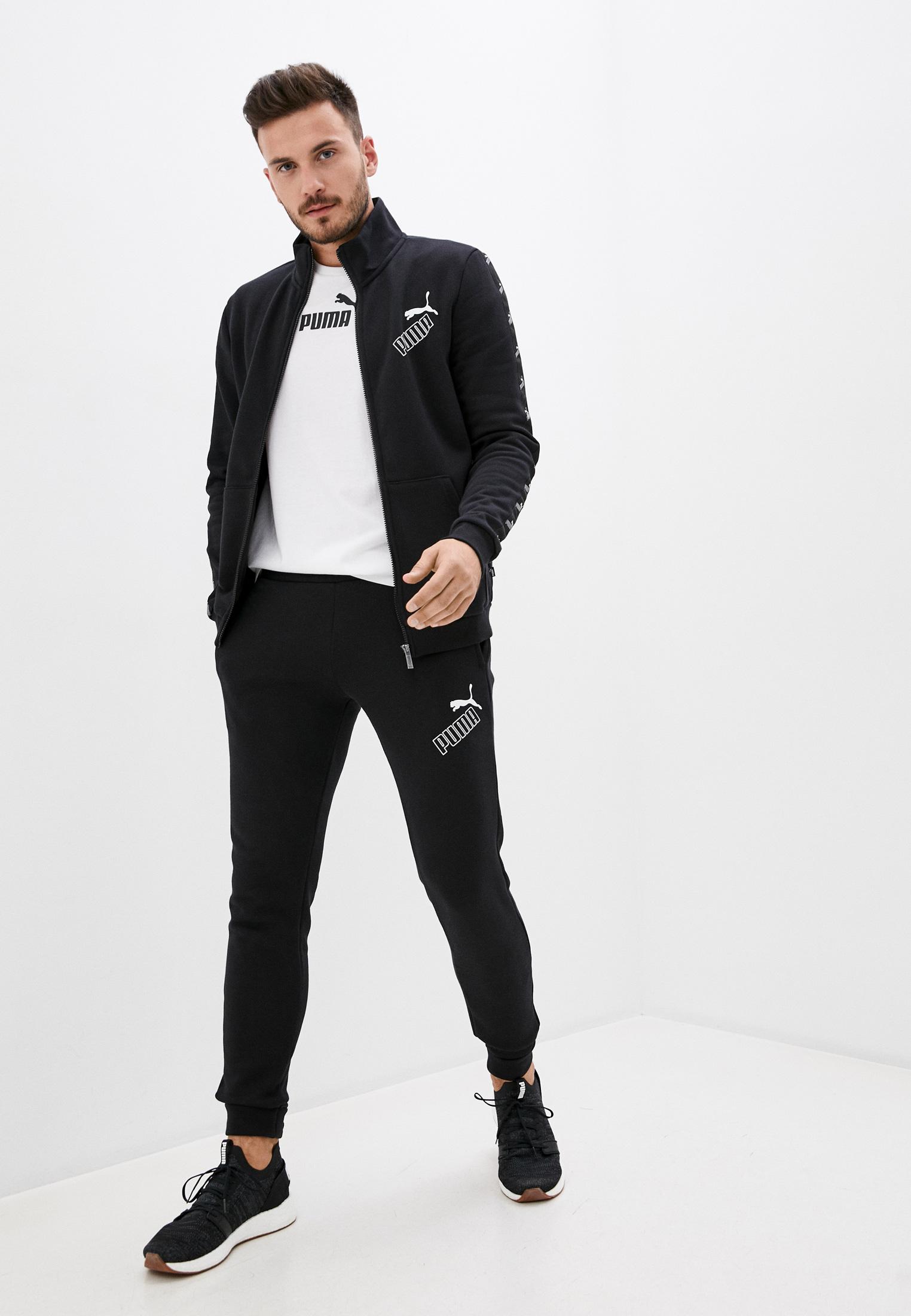 Спортивный костюм Puma (Пума) 583597