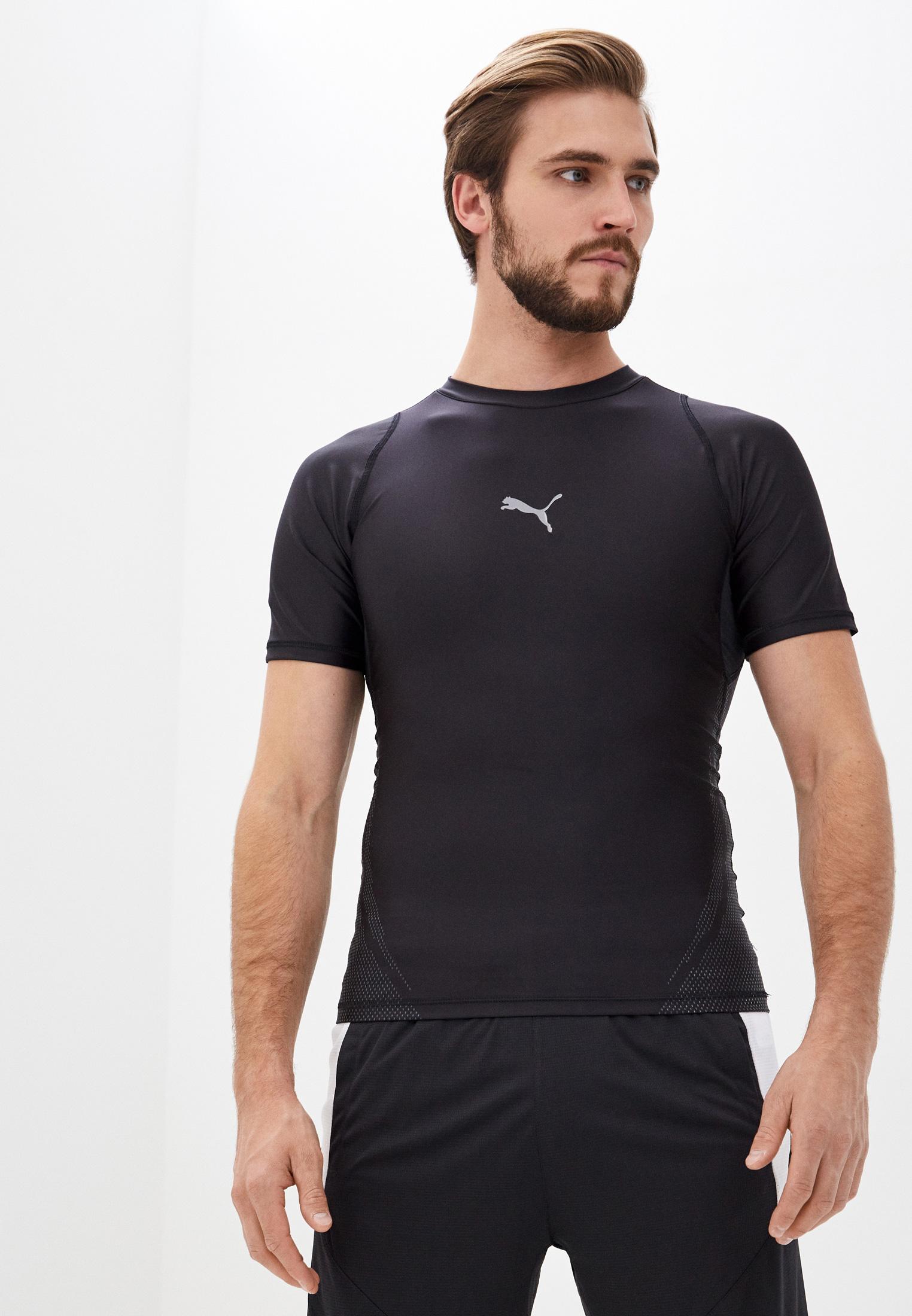 Спортивная футболка Puma 519809