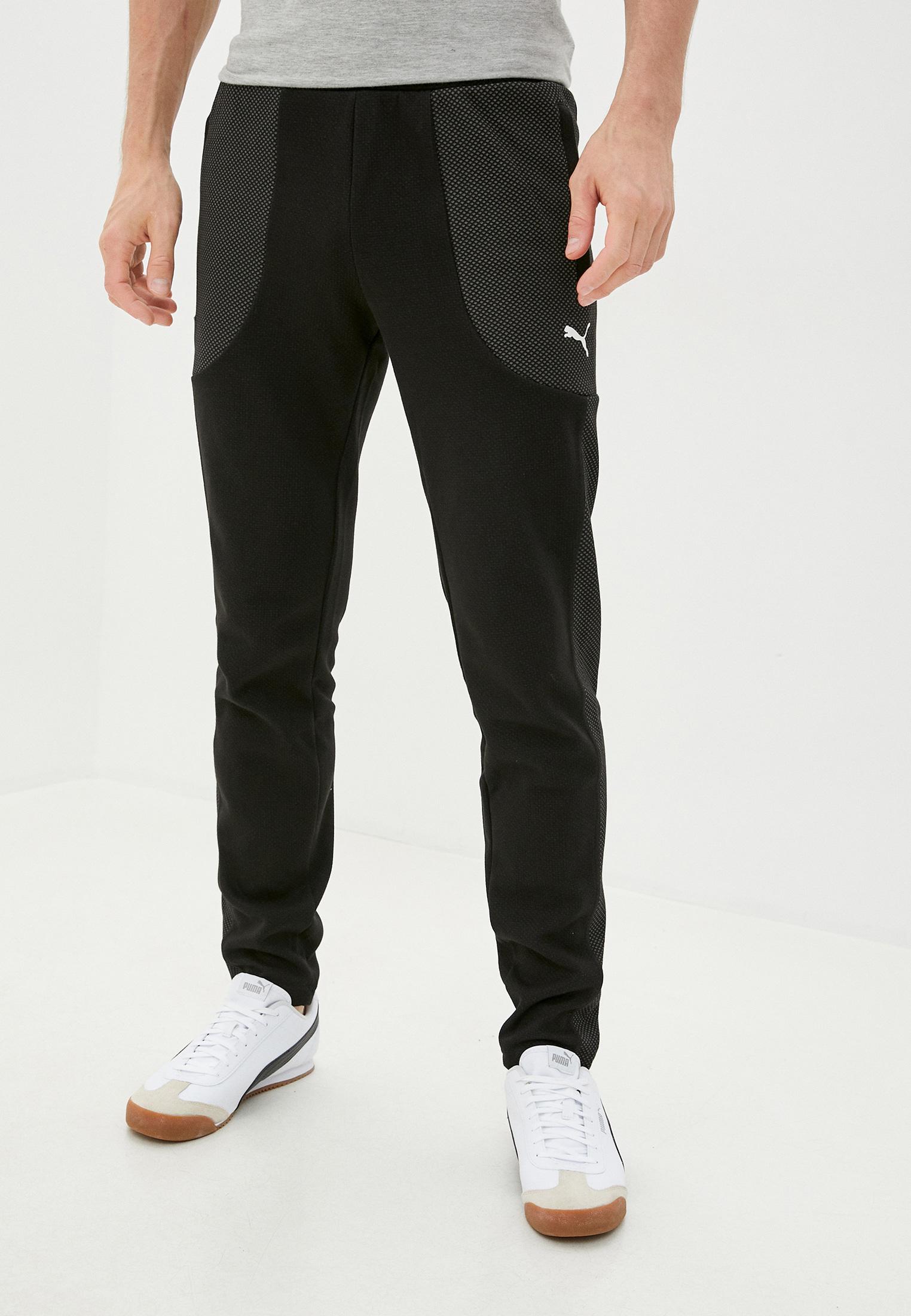 Мужские спортивные брюки Puma (Пума) 597952