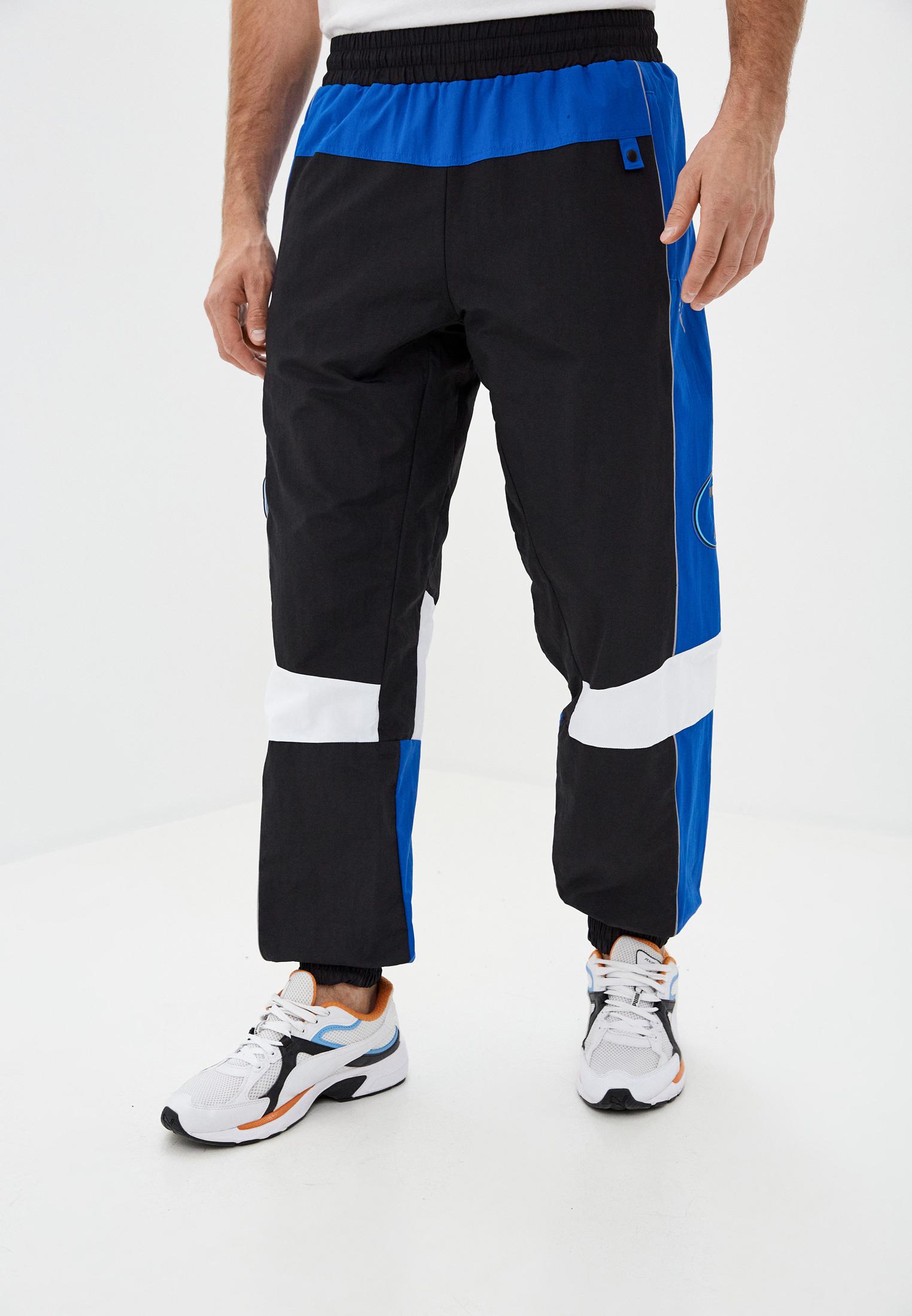 Мужские спортивные брюки Puma (Пума) 597940