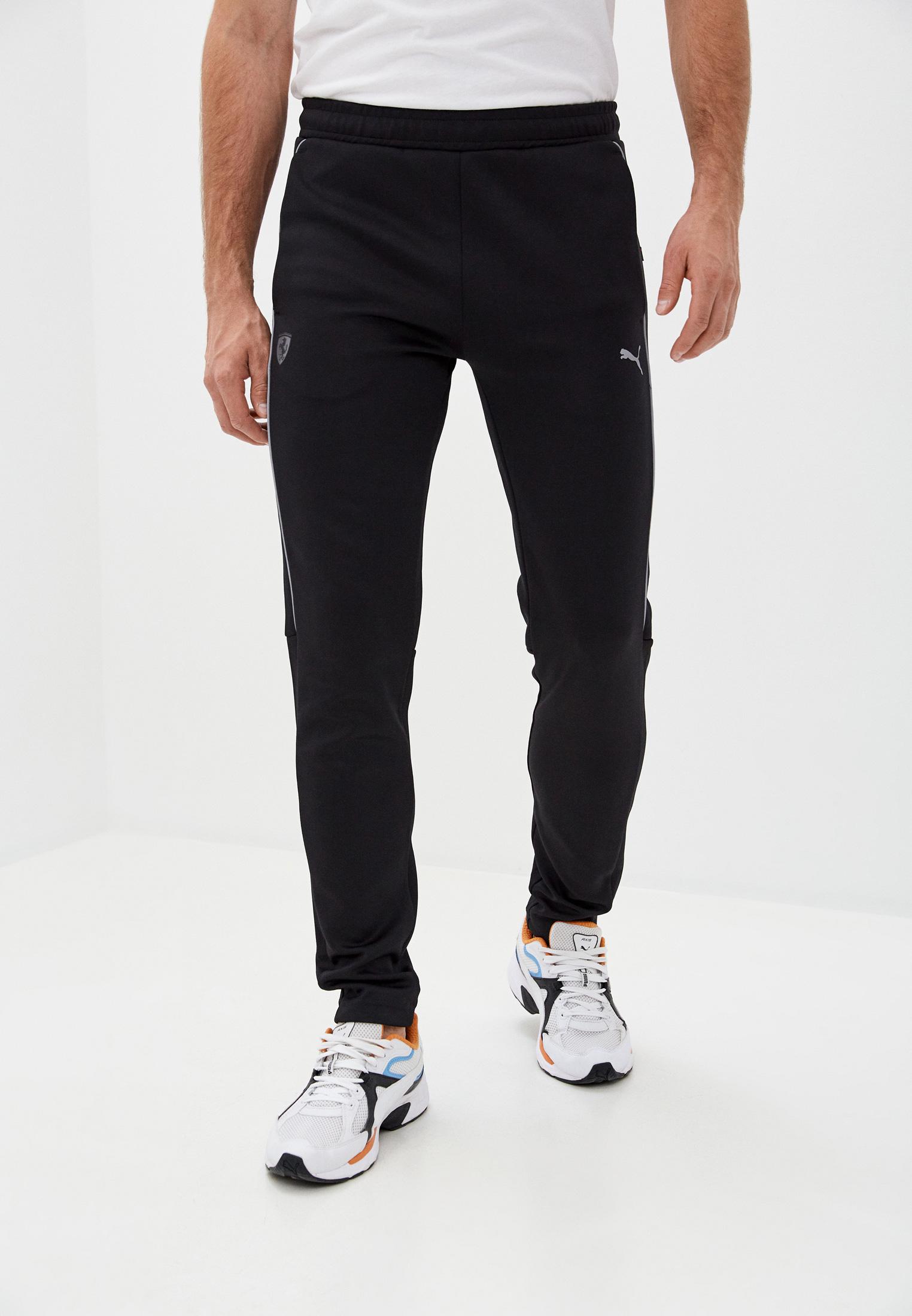 Мужские брюки Puma 597930
