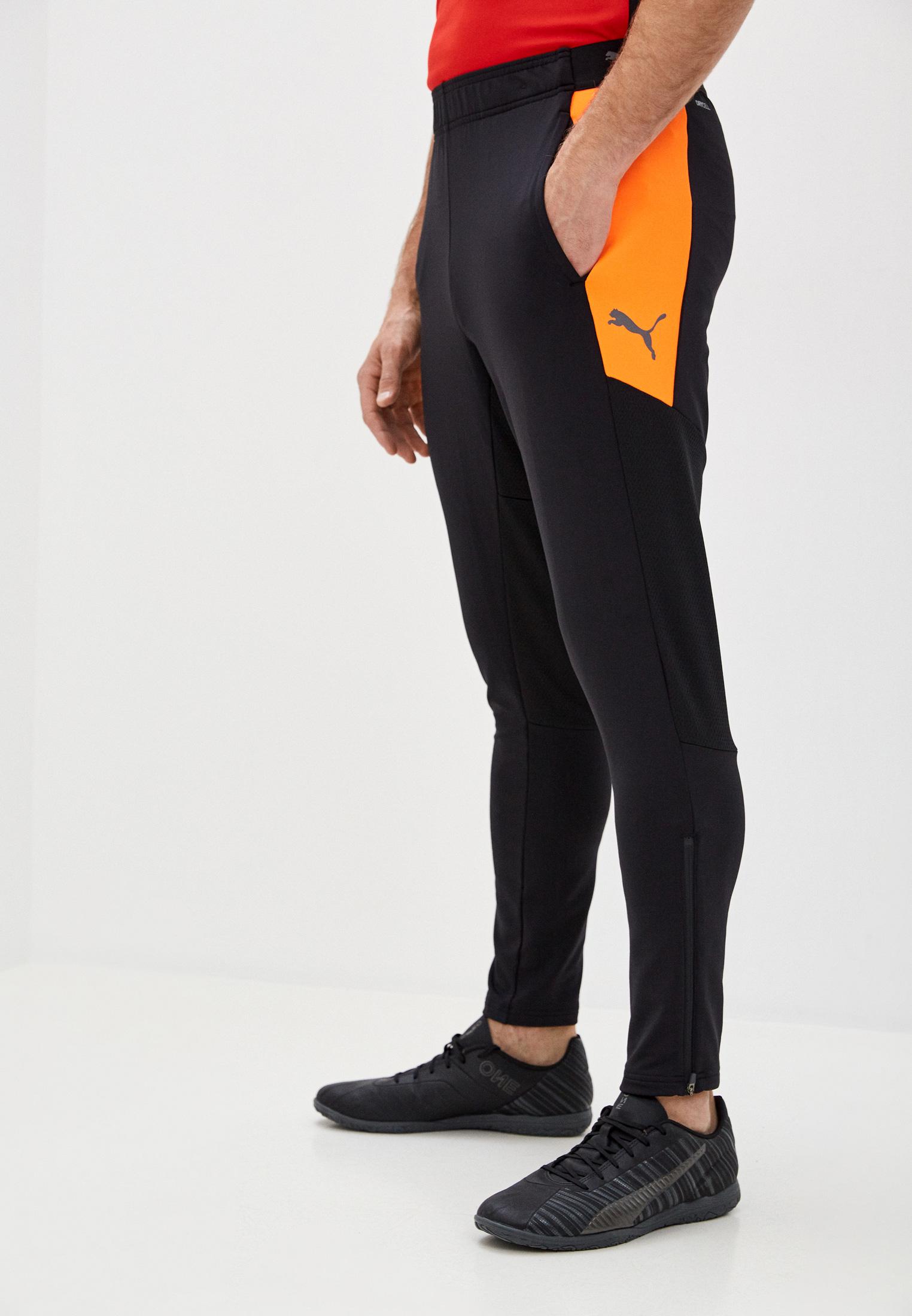 Мужские брюки Puma 656840