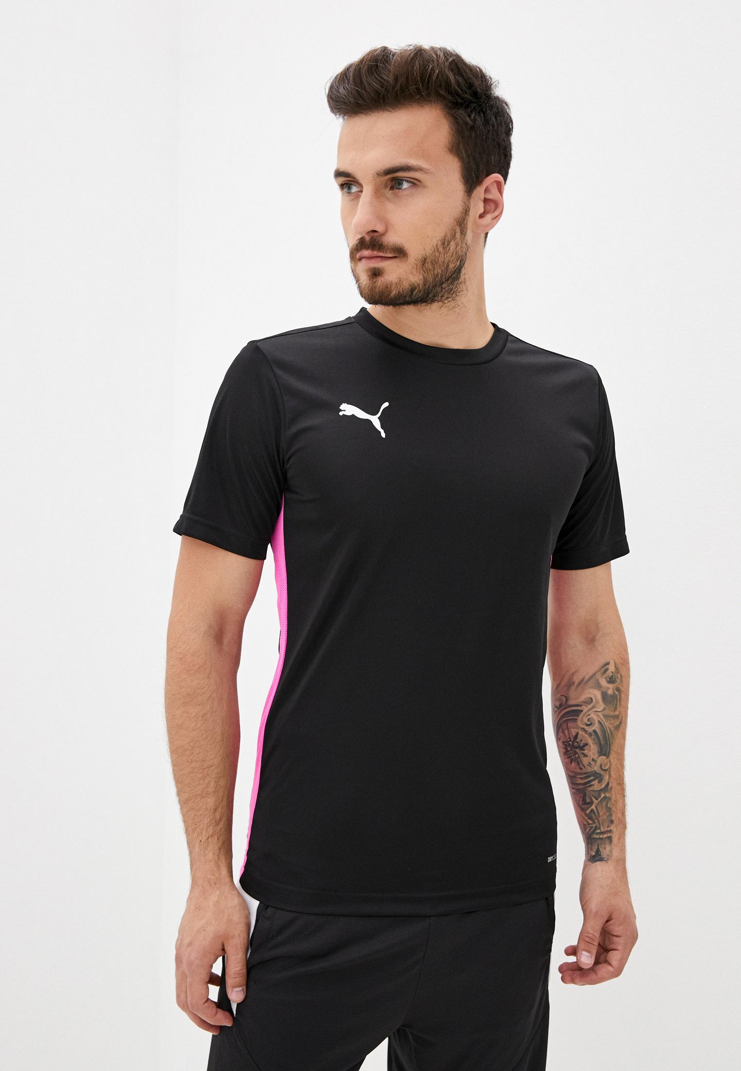 Спортивная футболка Puma 656810