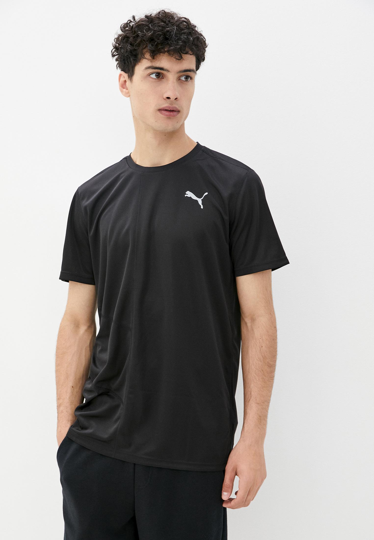Спортивная футболка Puma 518585