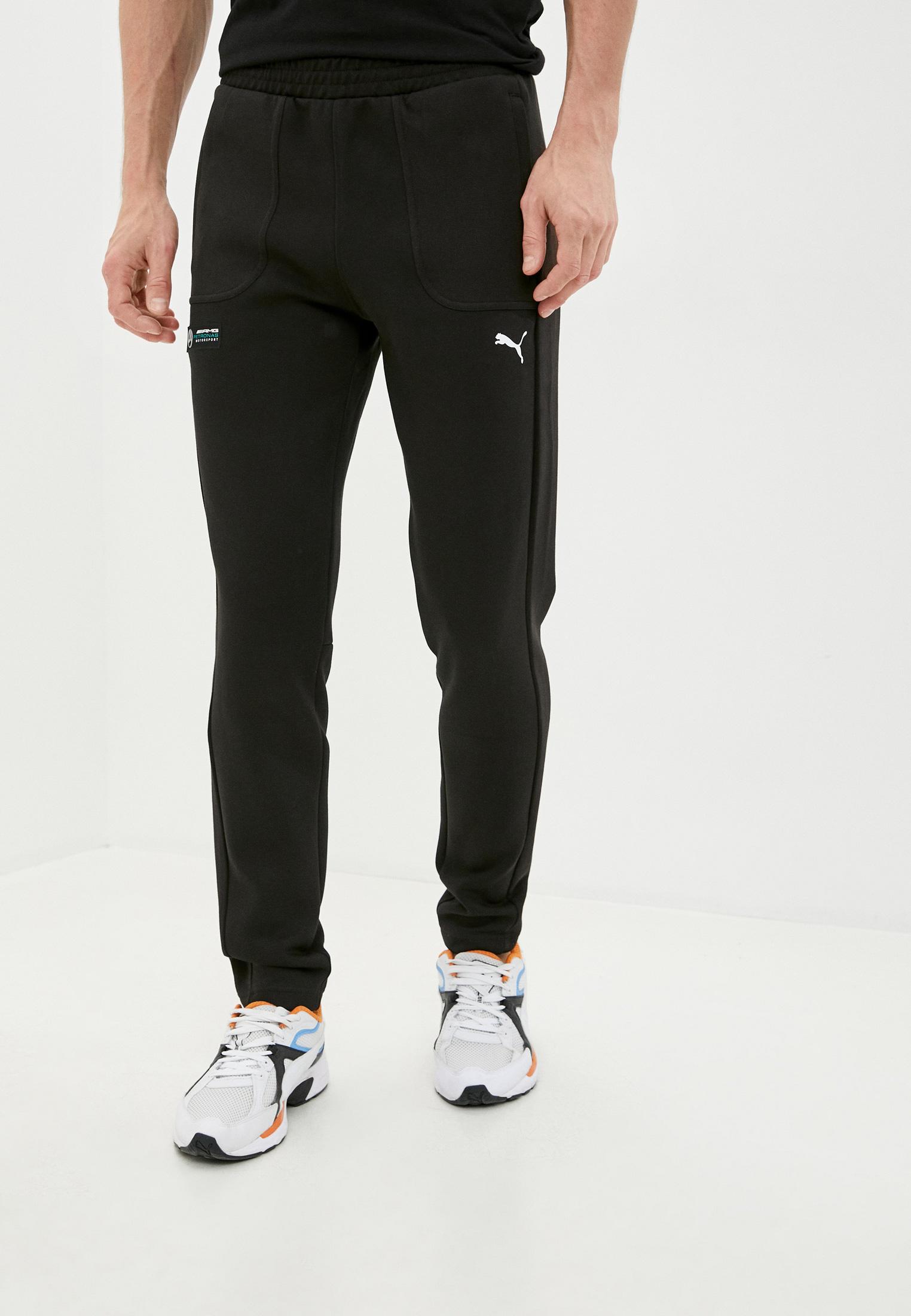 Мужские брюки Puma 598034