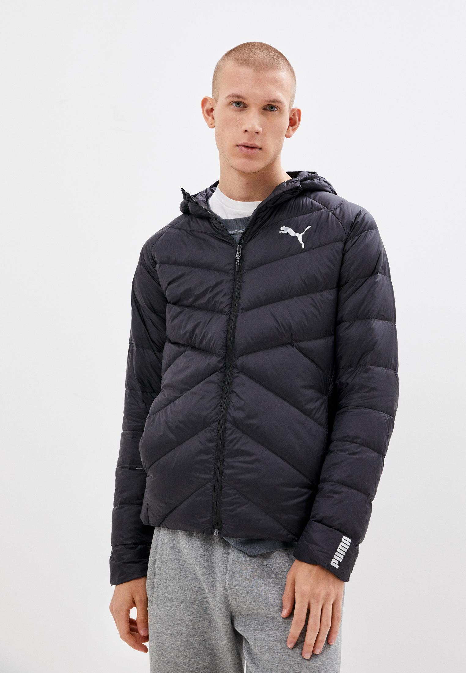 купить мужские куртки ламода