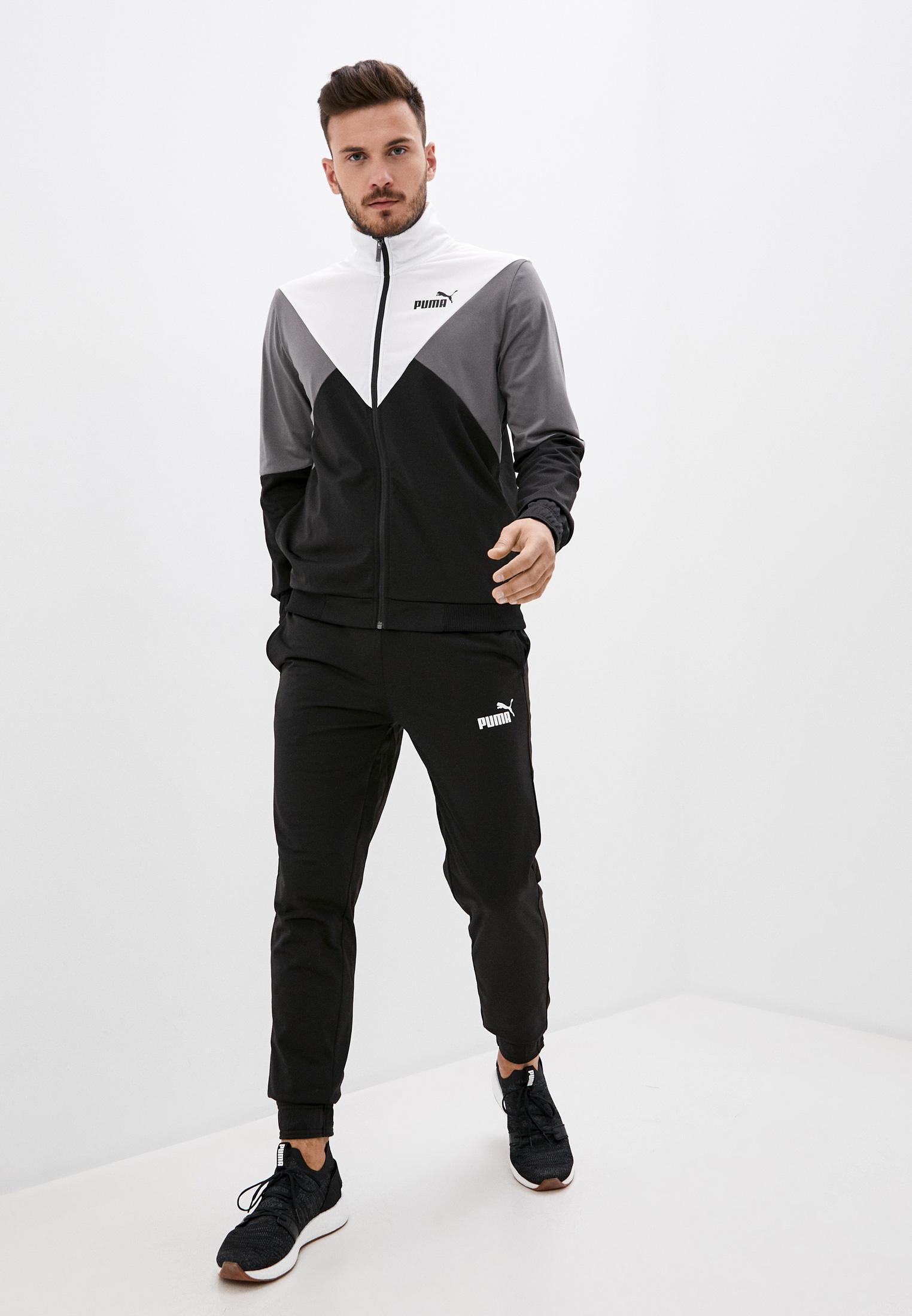 Спортивный костюм Puma (Пума) 583599