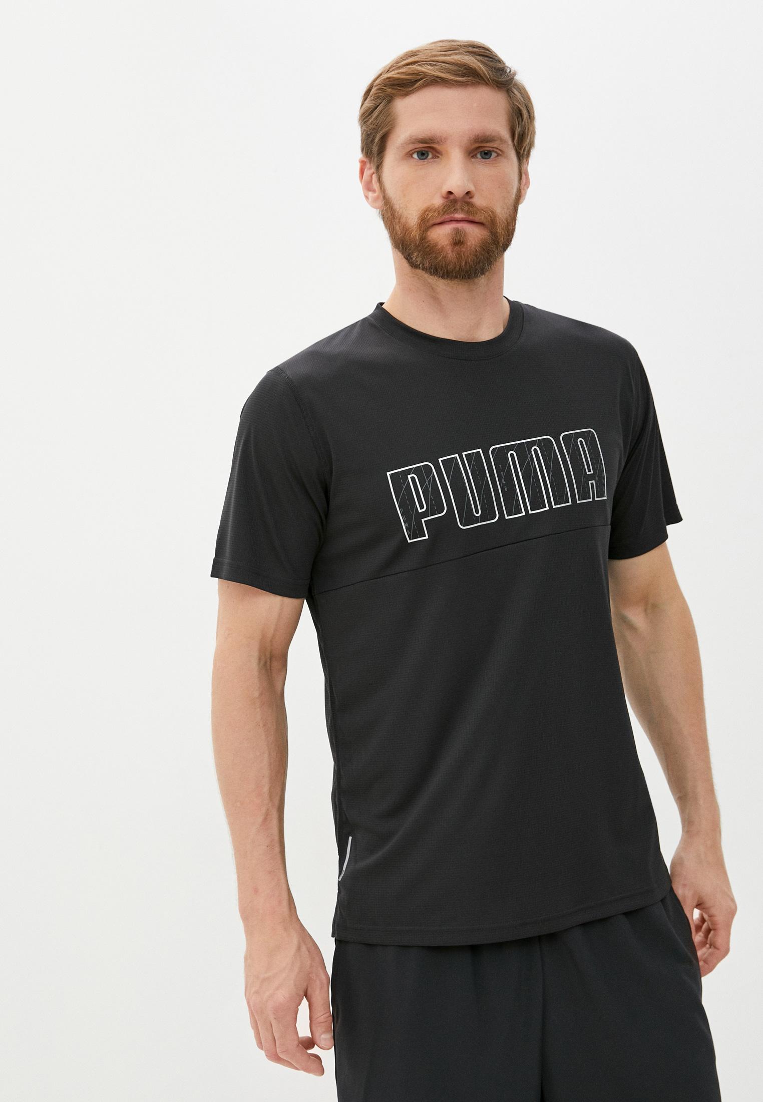 Спортивная футболка Puma (Пума) 519374