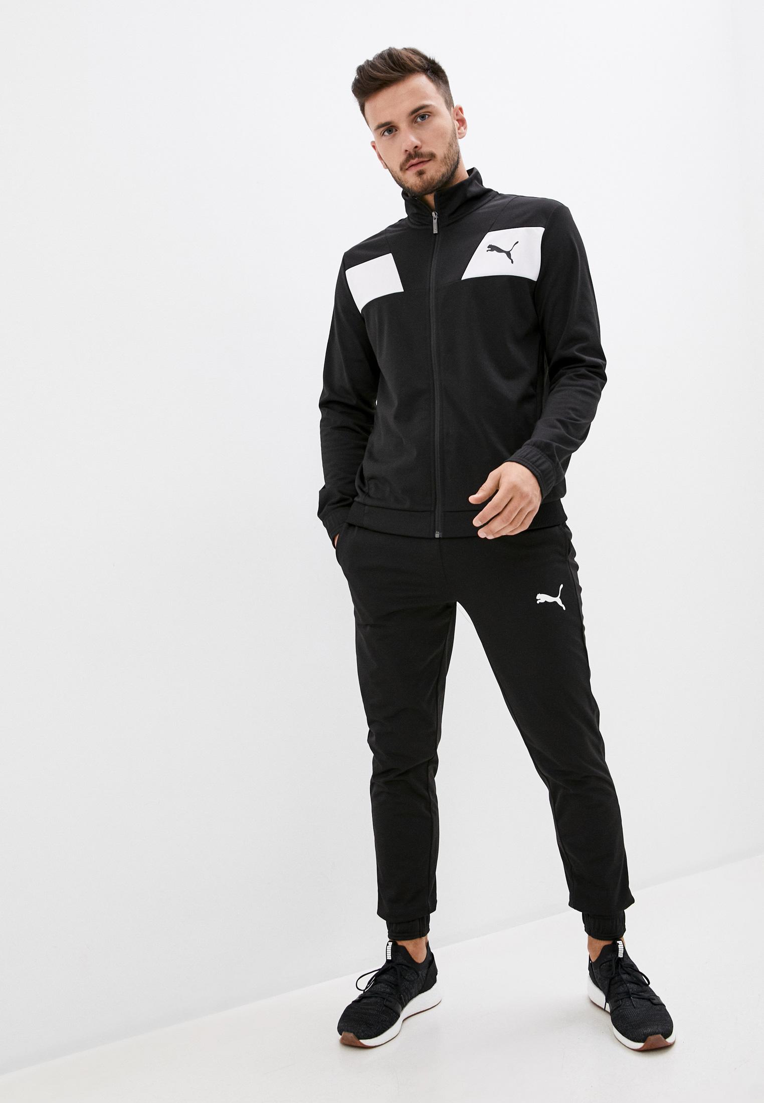 Спортивный костюм Puma (Пума) 583602