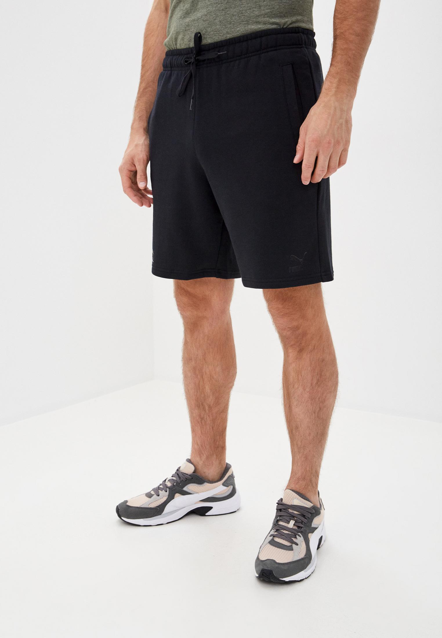 Мужские шорты Puma 598132