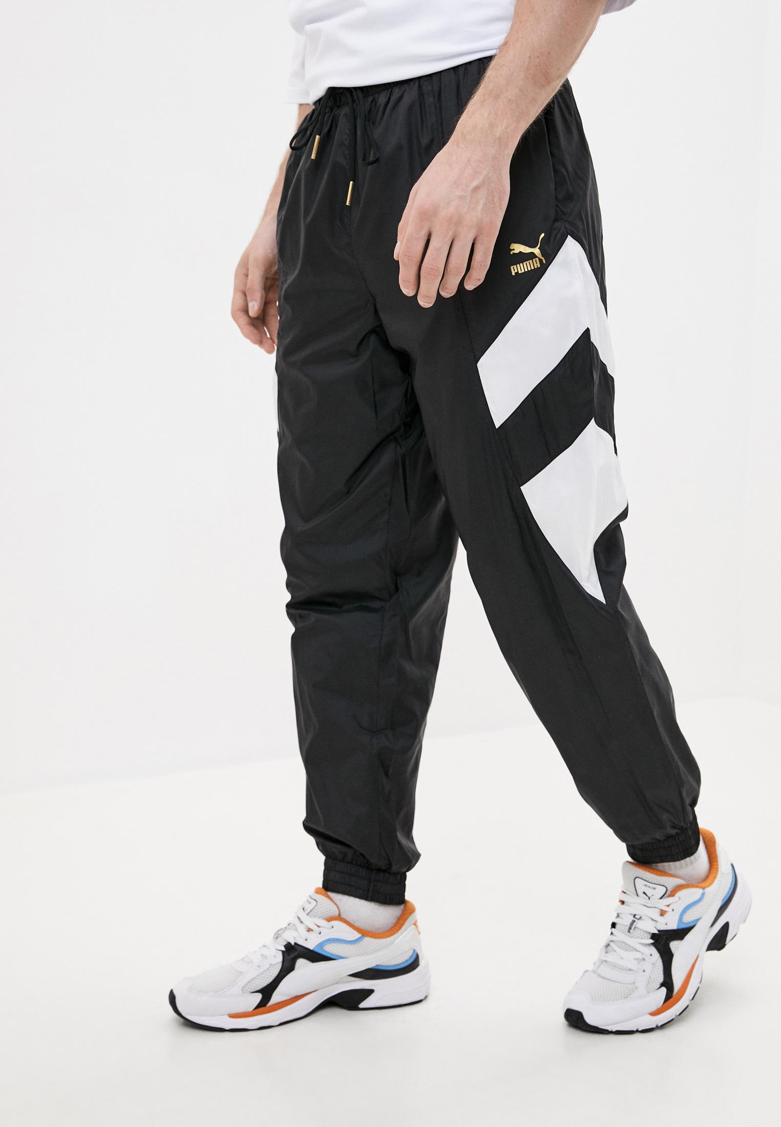 Мужские спортивные брюки Puma (Пума) 597611