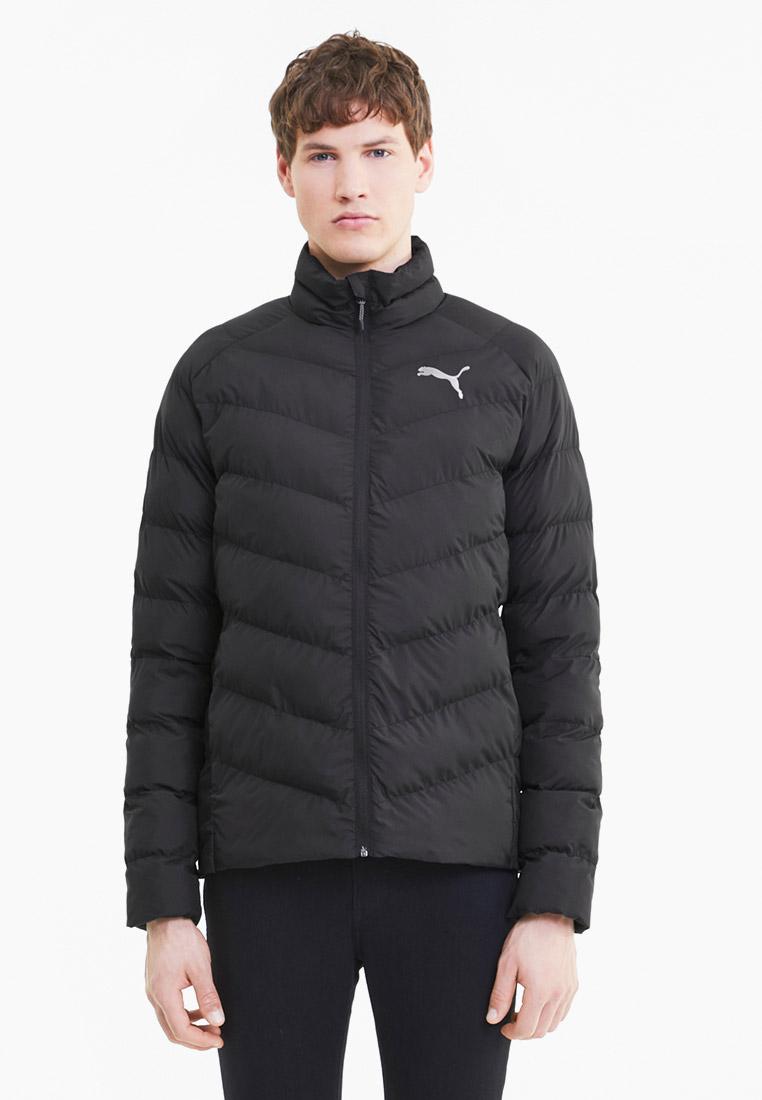 Мужская верхняя одежда Puma 582167