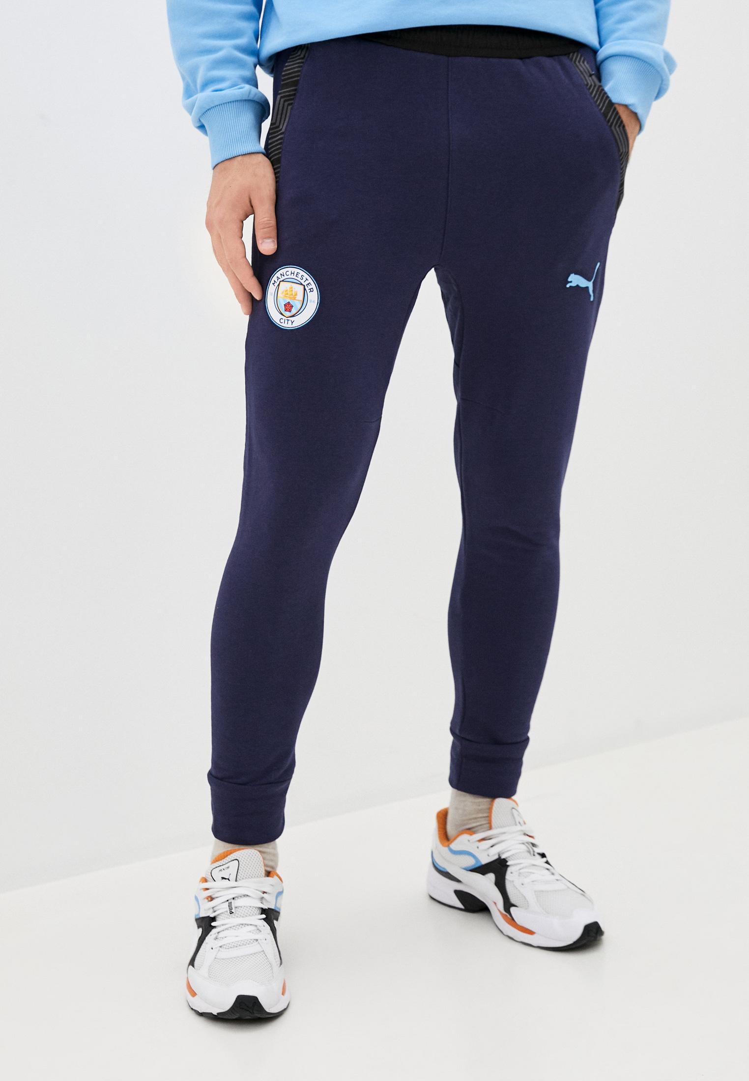 Мужские брюки Puma 757931
