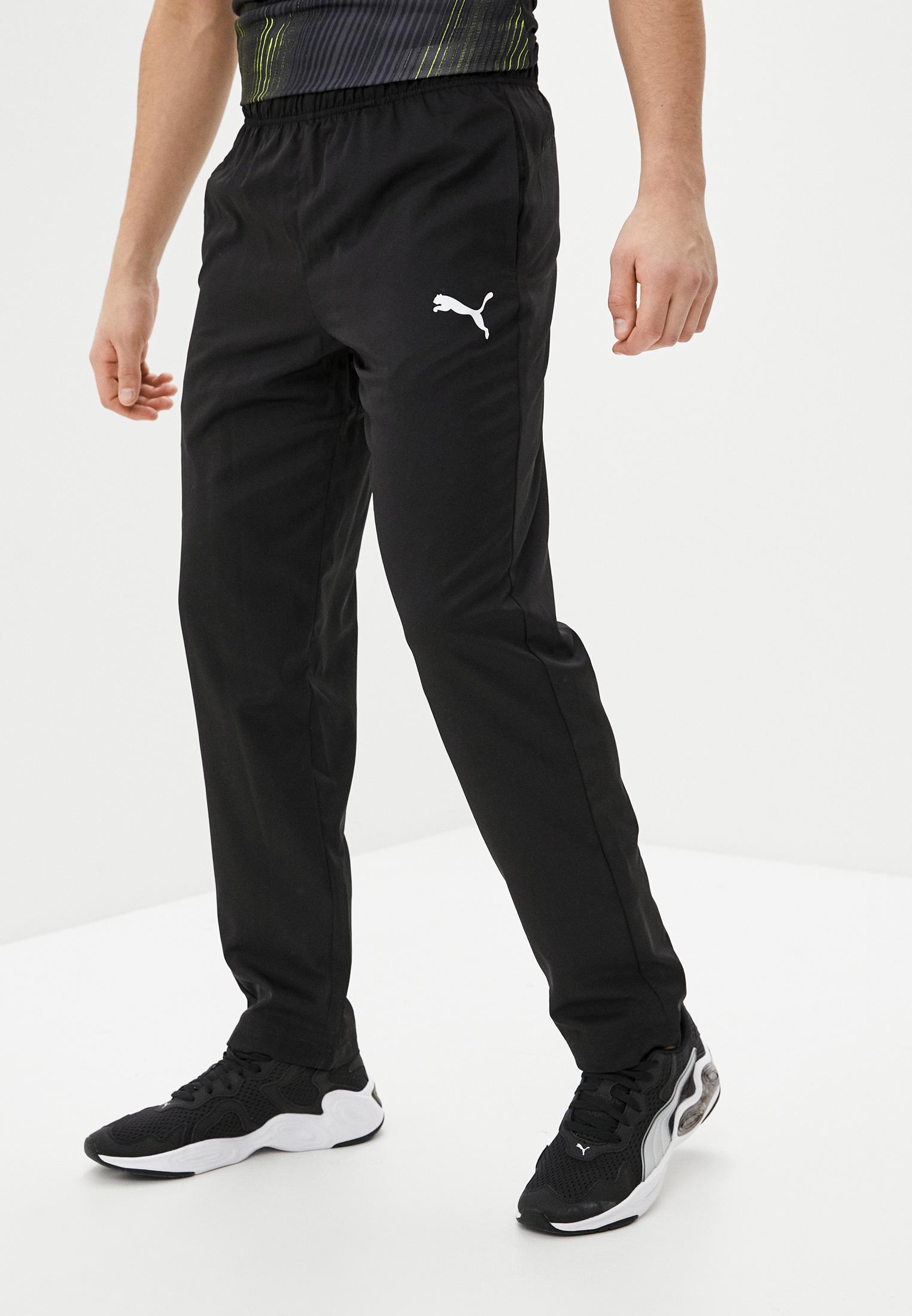 Мужские брюки Puma 586732