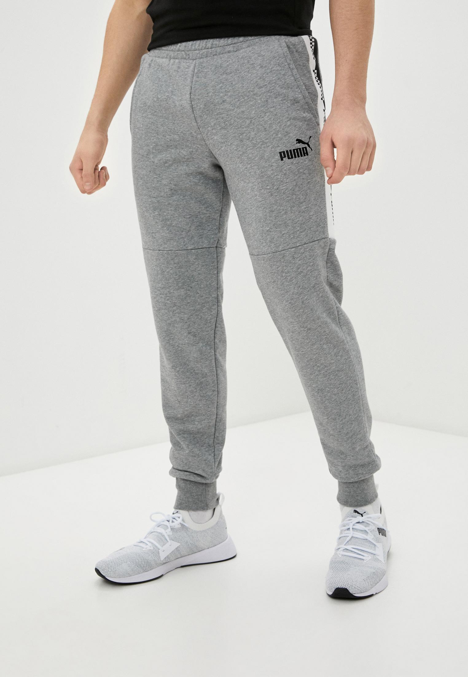 Мужские брюки Puma 585788
