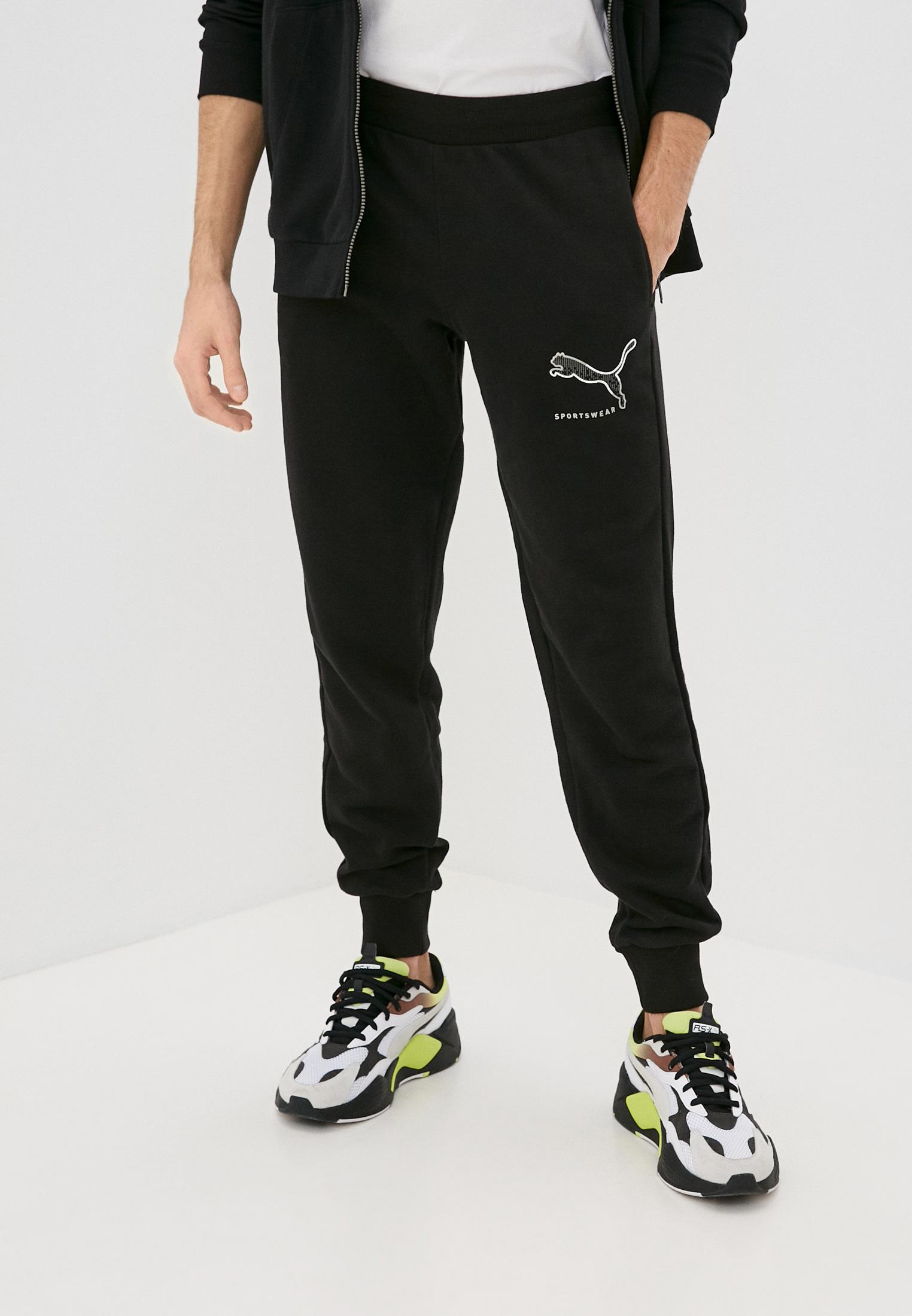 Мужские брюки Puma 585763
