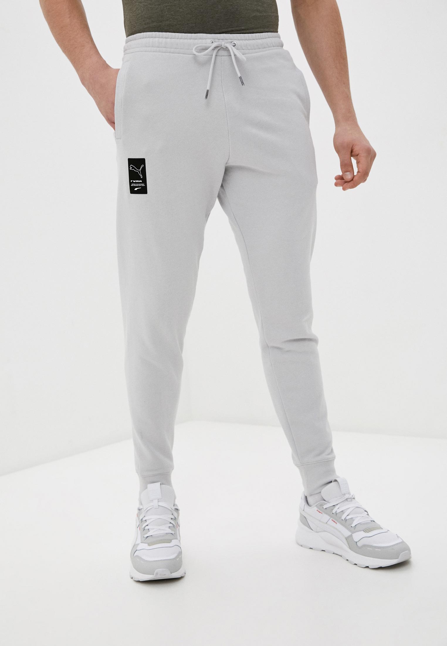 Мужские брюки Puma 599753