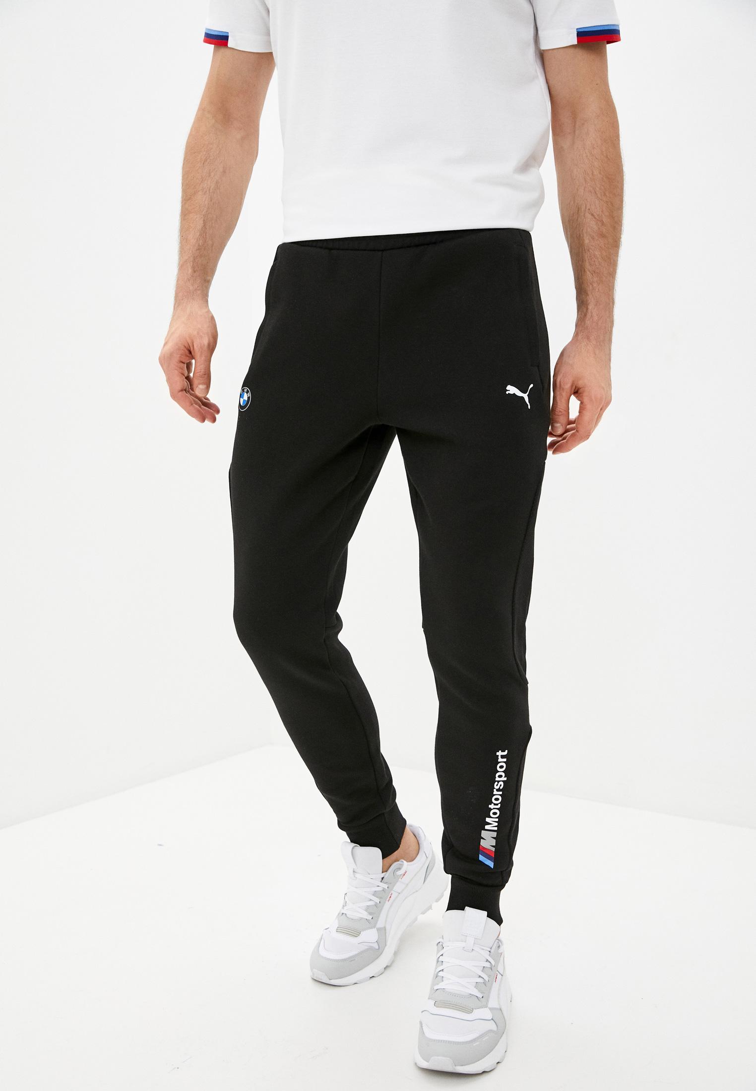Мужские брюки Puma 599521