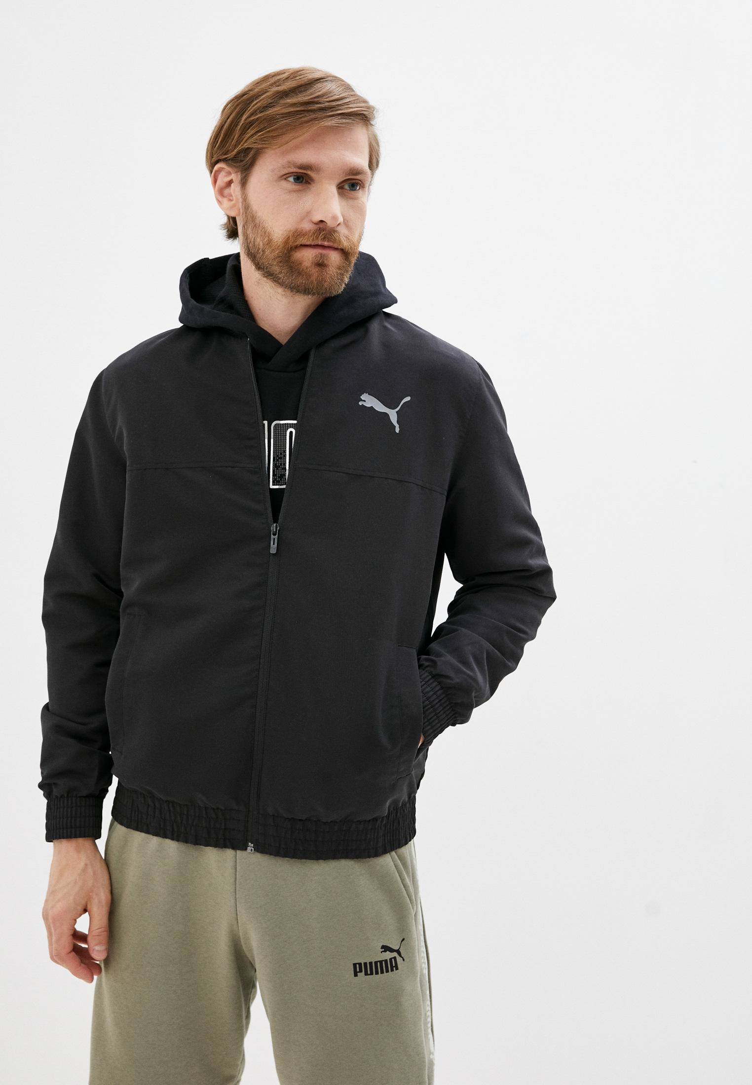 Мужская верхняя одежда Puma (Пума) 585886
