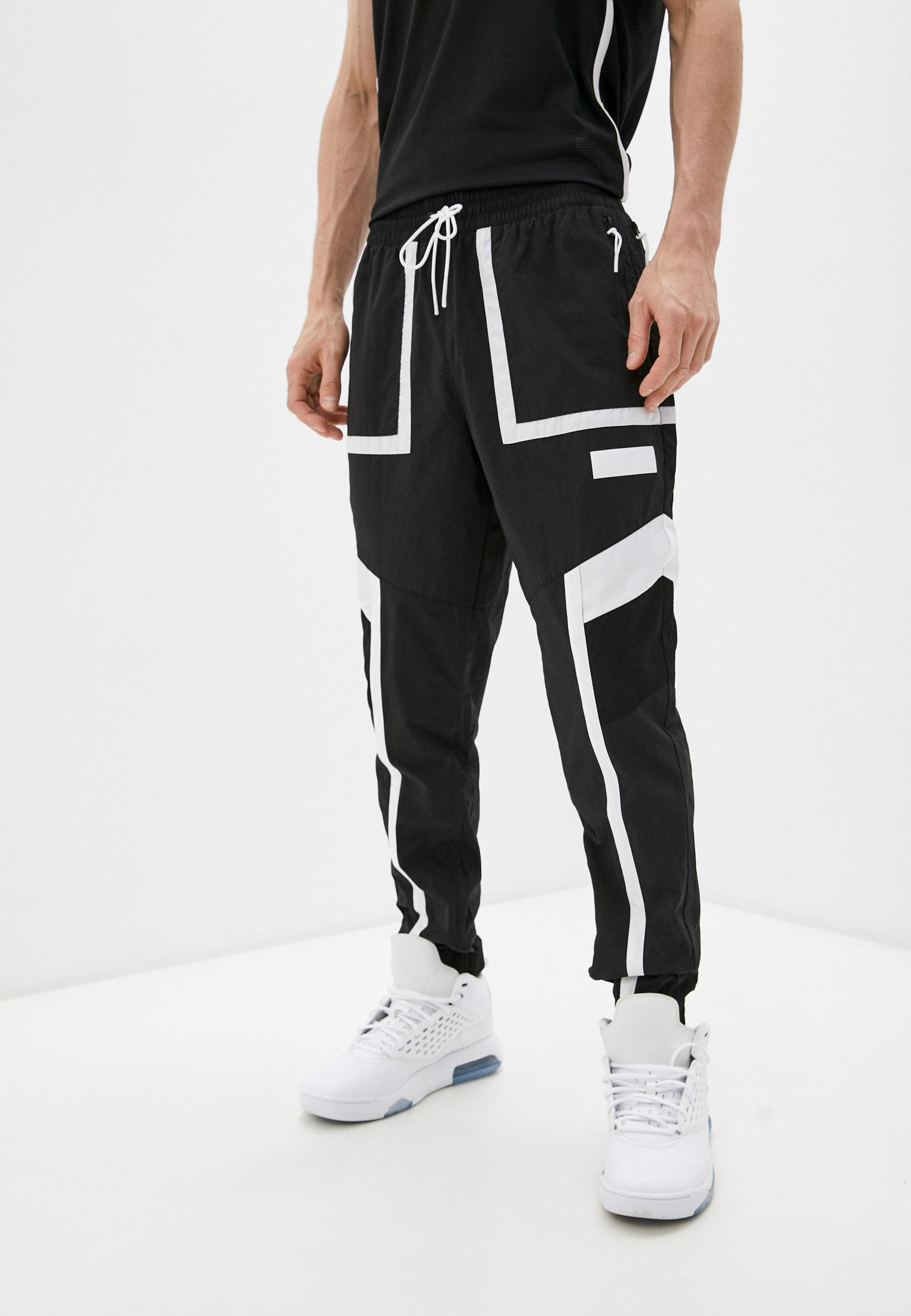 Мужские брюки Puma 530325