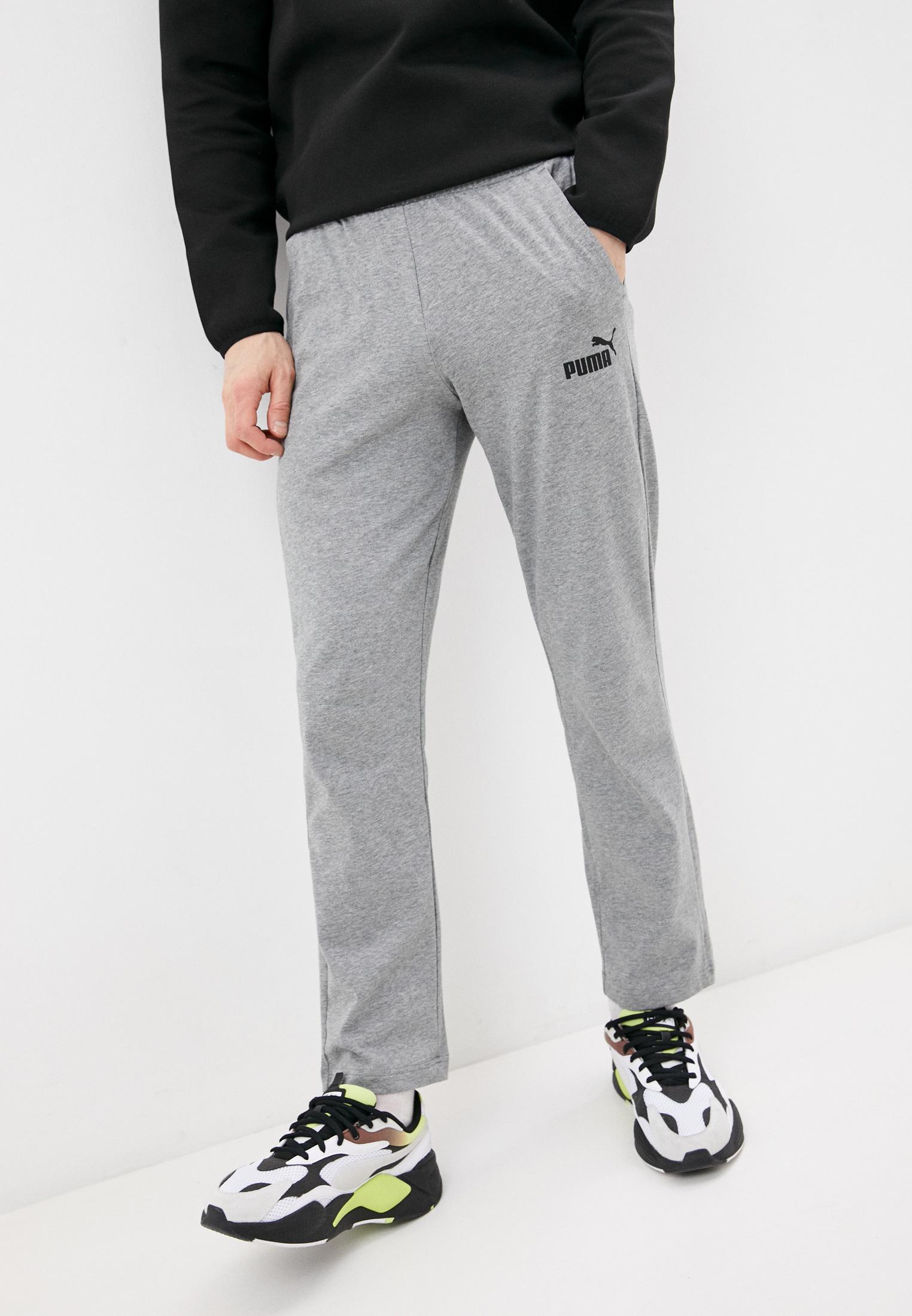 Мужские брюки Puma 586747
