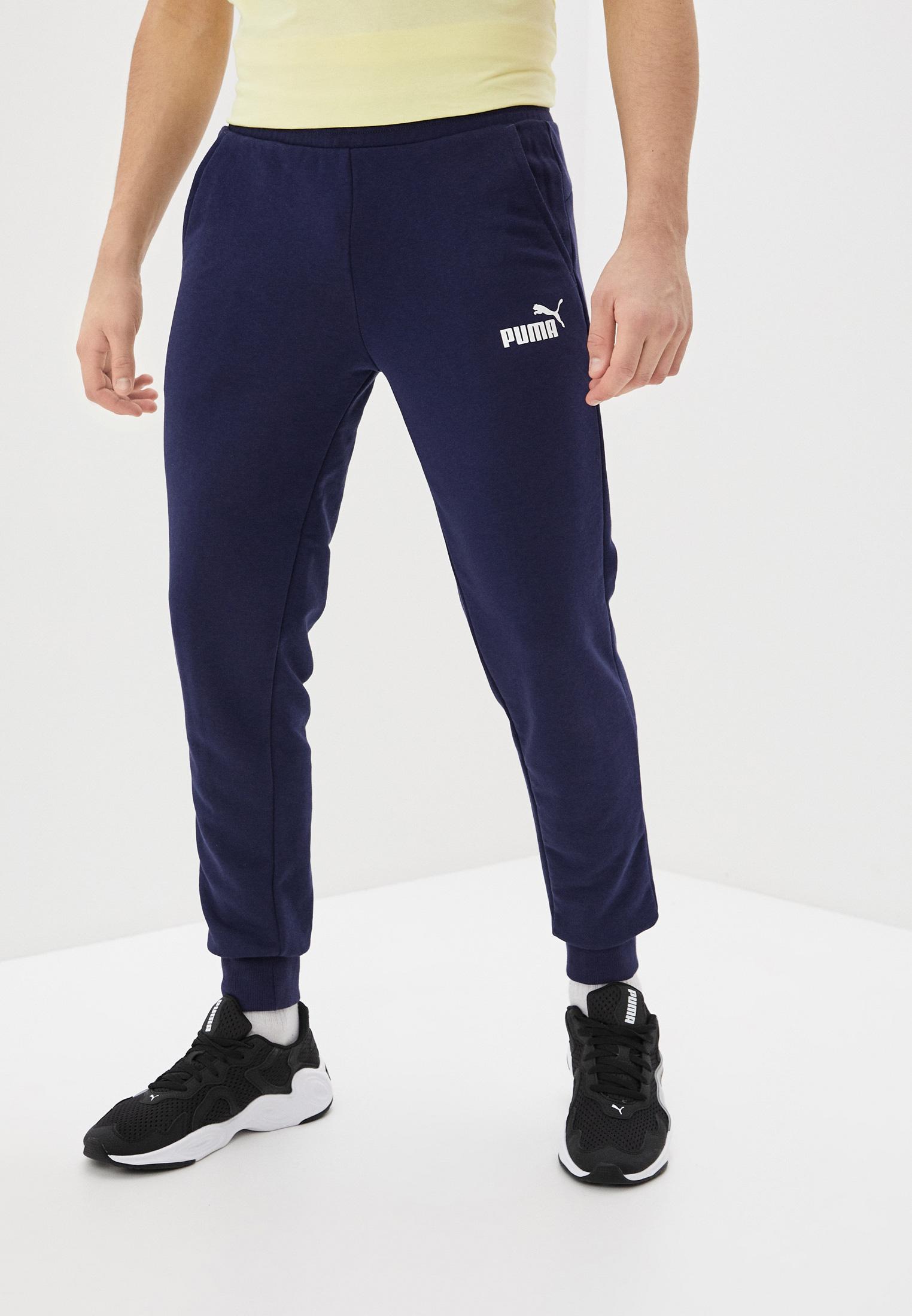 Мужские брюки Puma 586716