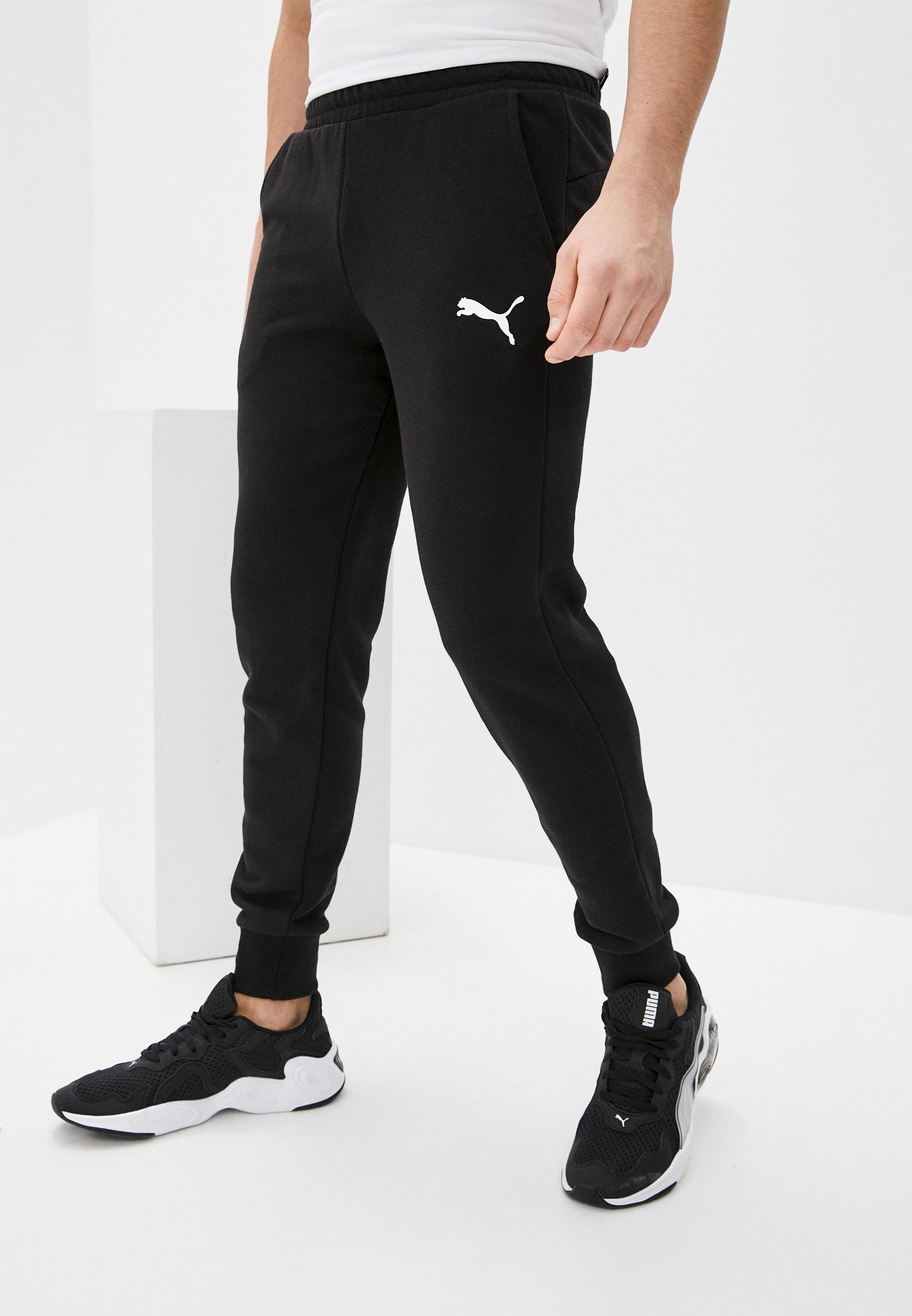 Мужские спортивные брюки Puma (Пума) 586716