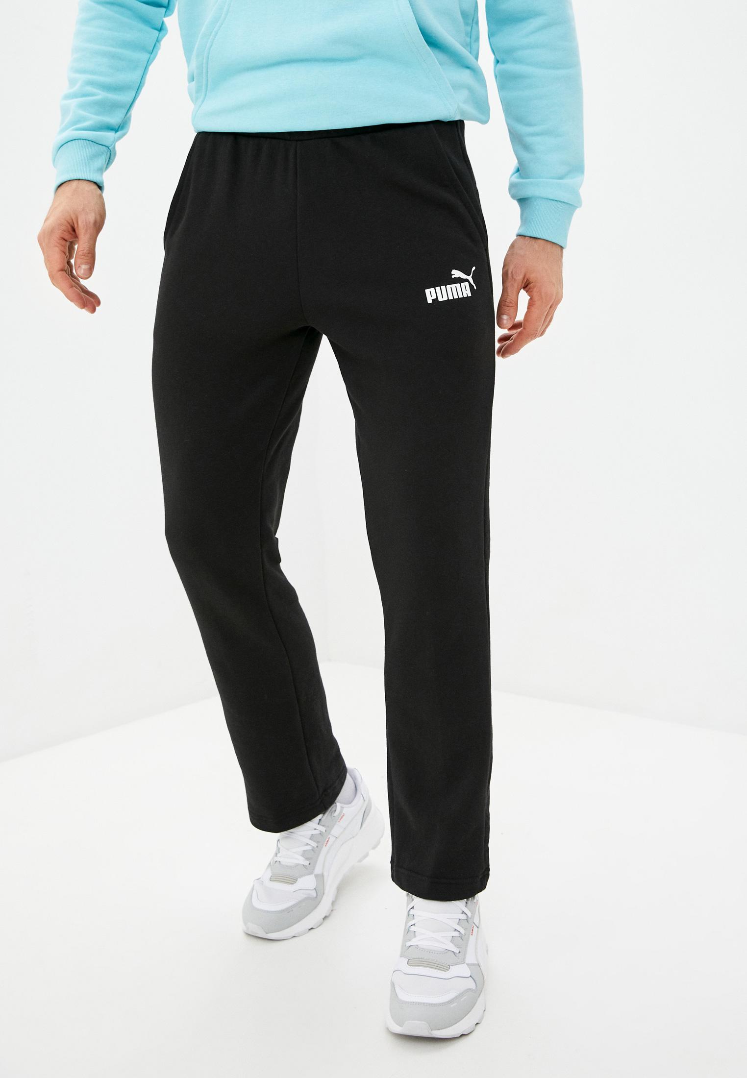 Мужские брюки Puma 586720
