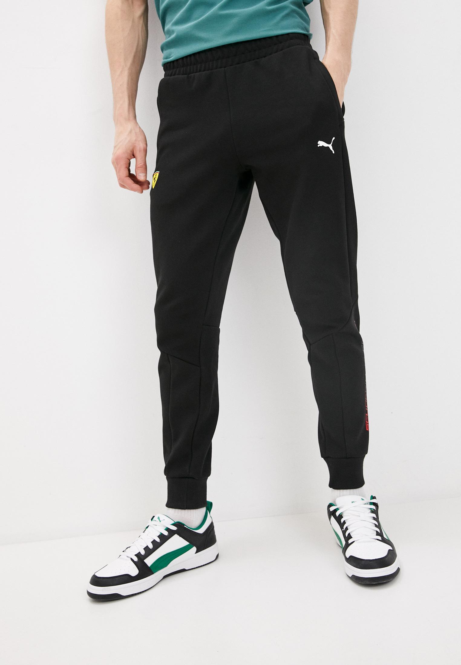Мужские брюки Puma 599839