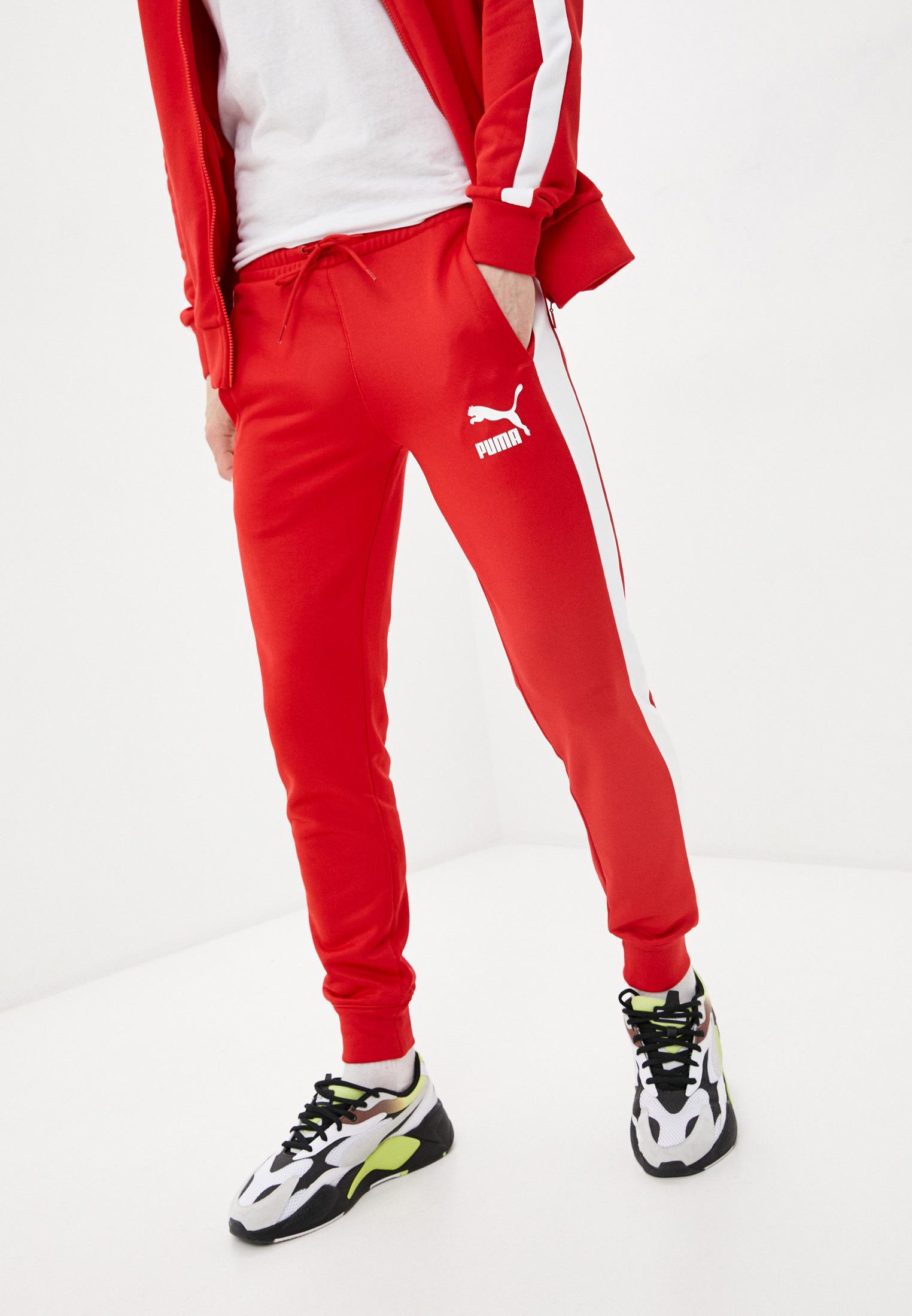 Мужские брюки Puma 530098