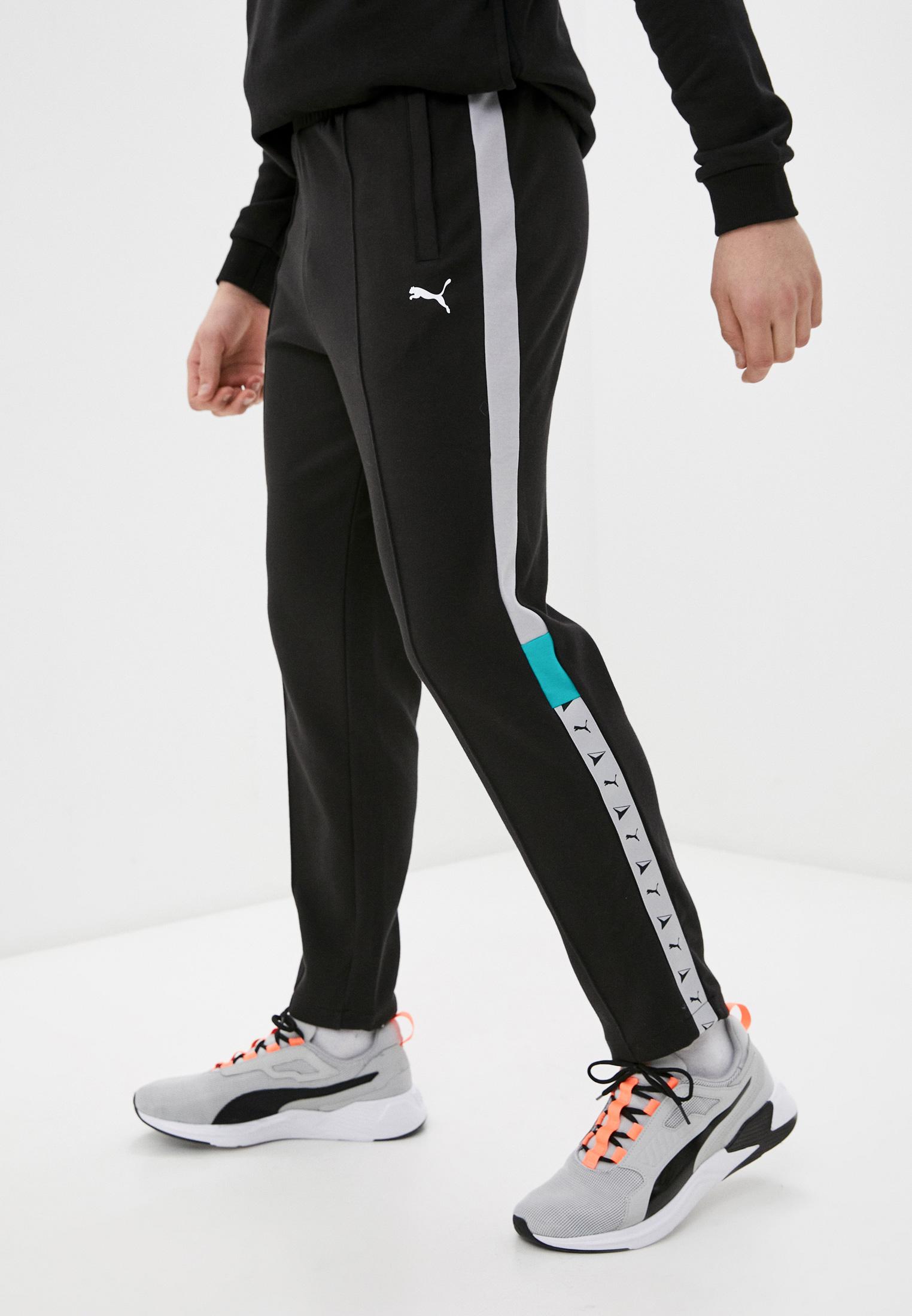 Мужские брюки Puma 599594