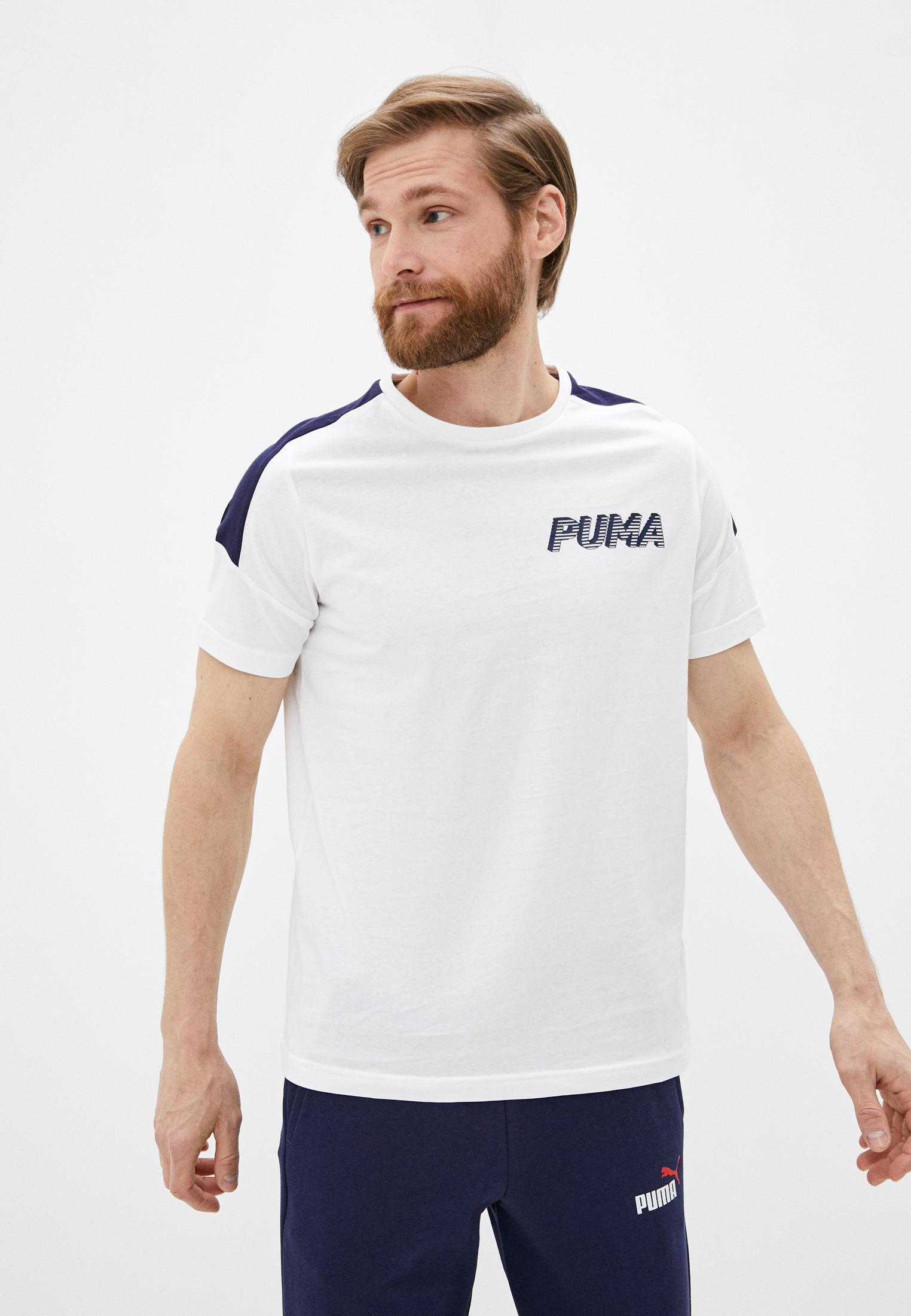Футболка Puma (Пума) 585819