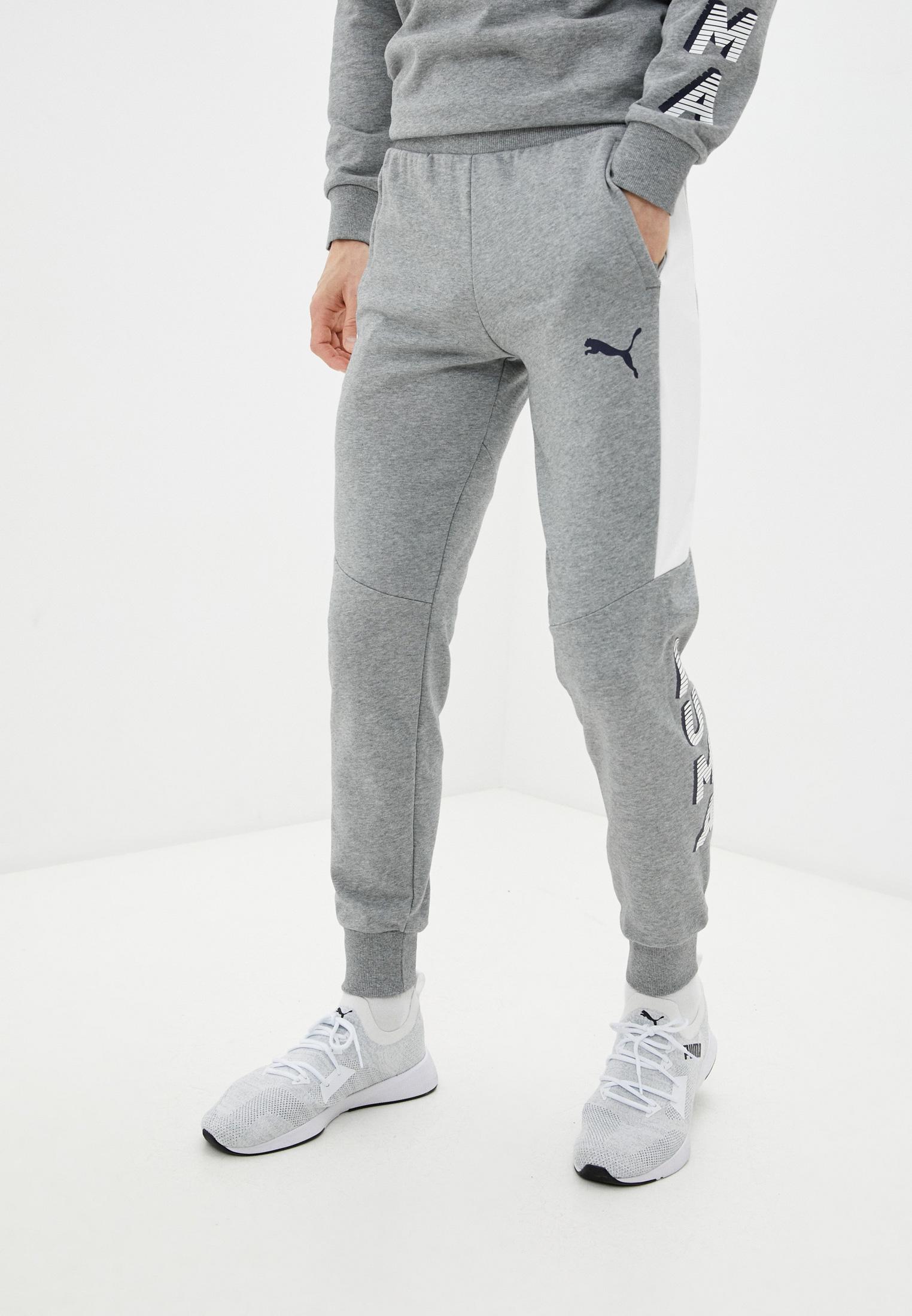 Мужские брюки Puma 585824