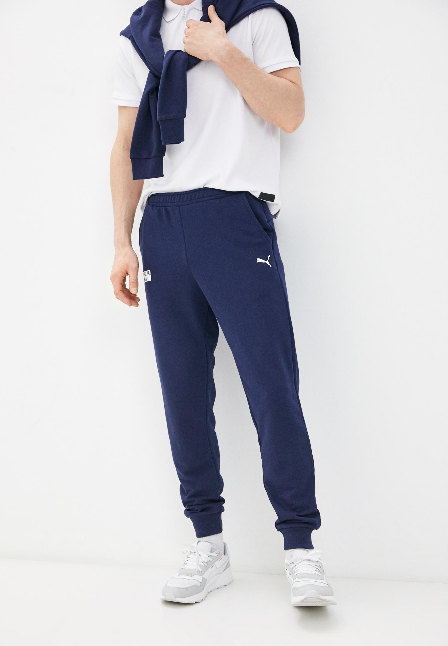 Мужские брюки Puma 599757