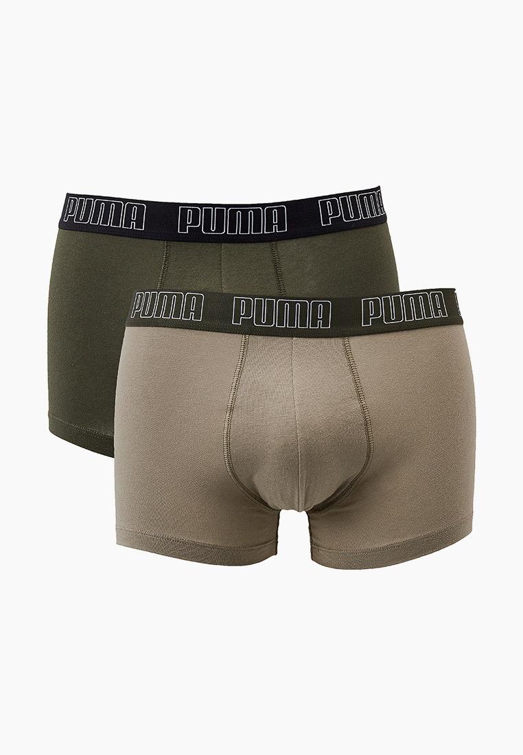 Мужское белье и одежда для дома Puma (Пума) 935015